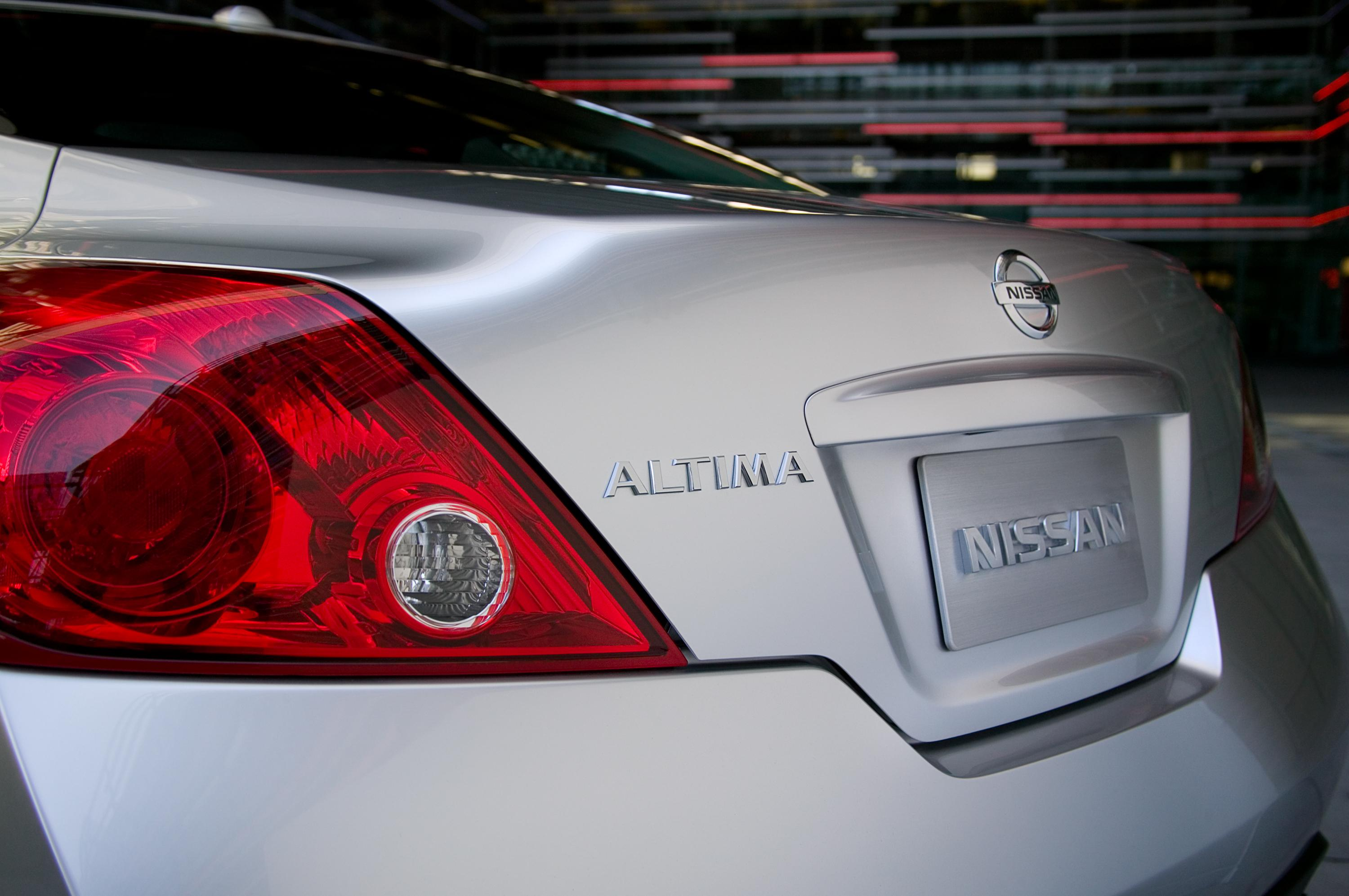 sport of altima sale nissan dimensions for coupe
