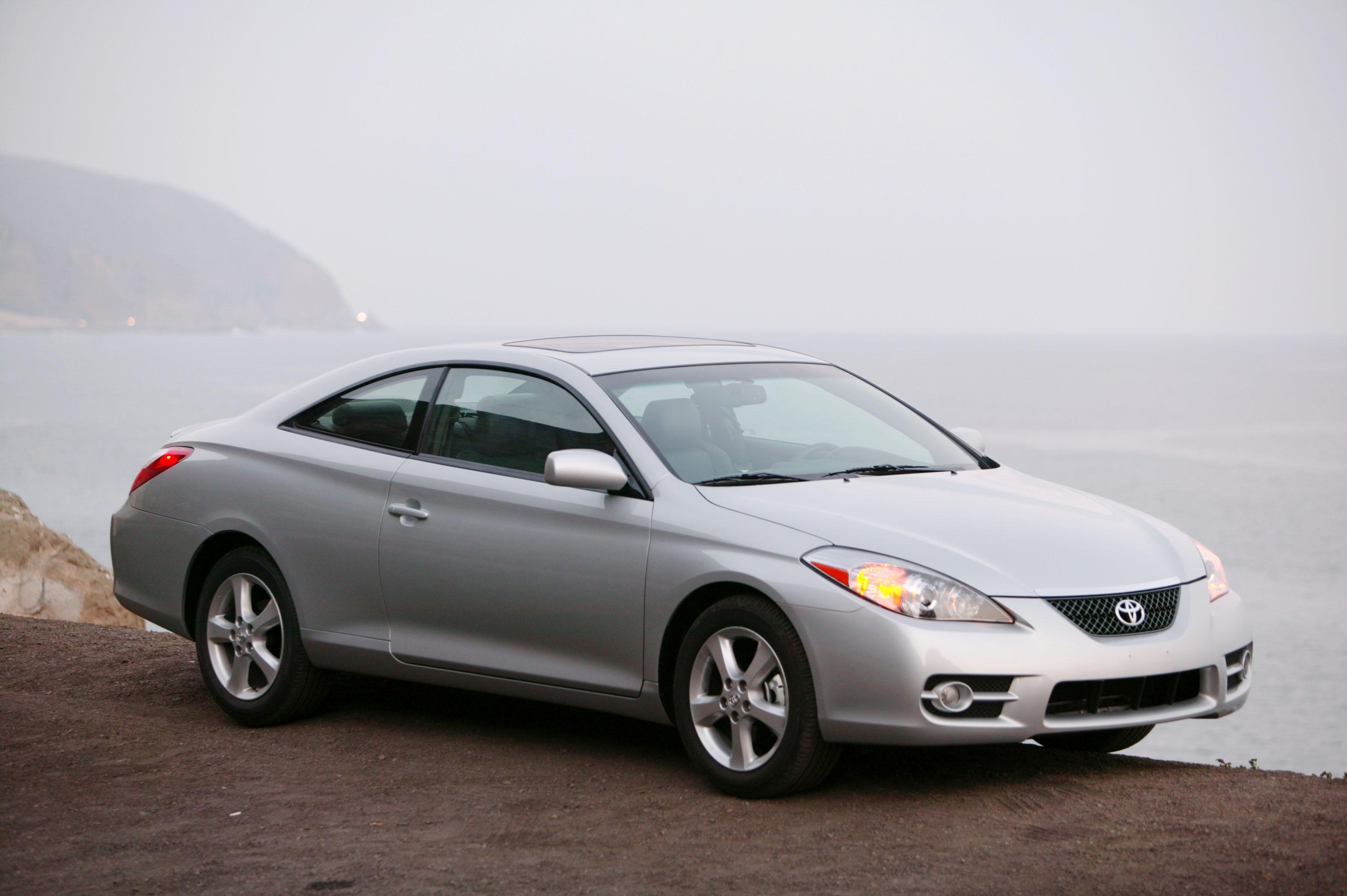 2008 nissan altima coupe review top speed. Black Bedroom Furniture Sets. Home Design Ideas