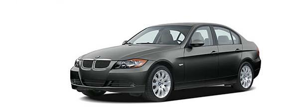 bmw 335xi sedan on sale in march 2007 news gallery top speed. Black Bedroom Furniture Sets. Home Design Ideas