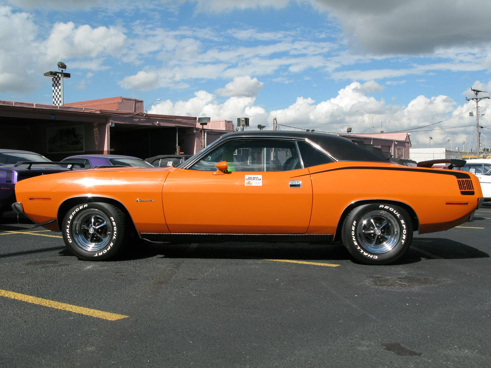 as well  in addition Plymouth Hemi Cuda moreover Fl X in addition Gtx Speed Convertible Nice Clone. on 1971 plymouth cuda 440