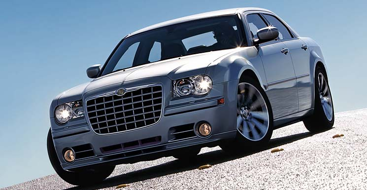 2007 chrysler 300 top speed. Black Bedroom Furniture Sets. Home Design Ideas