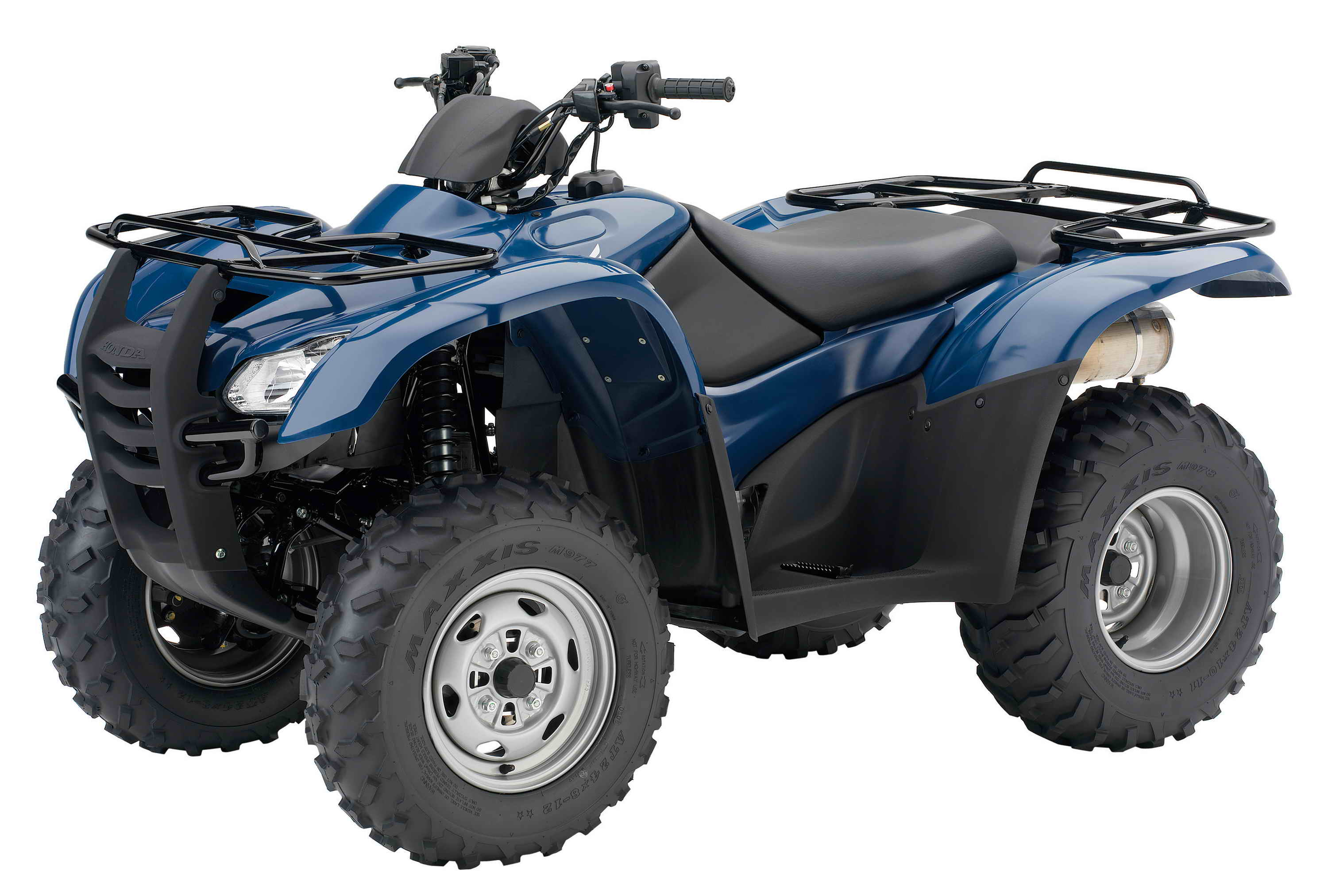 for four honda powersports watch yamaha quad youtube wheeler costa contra sport raptor wheelers used sale