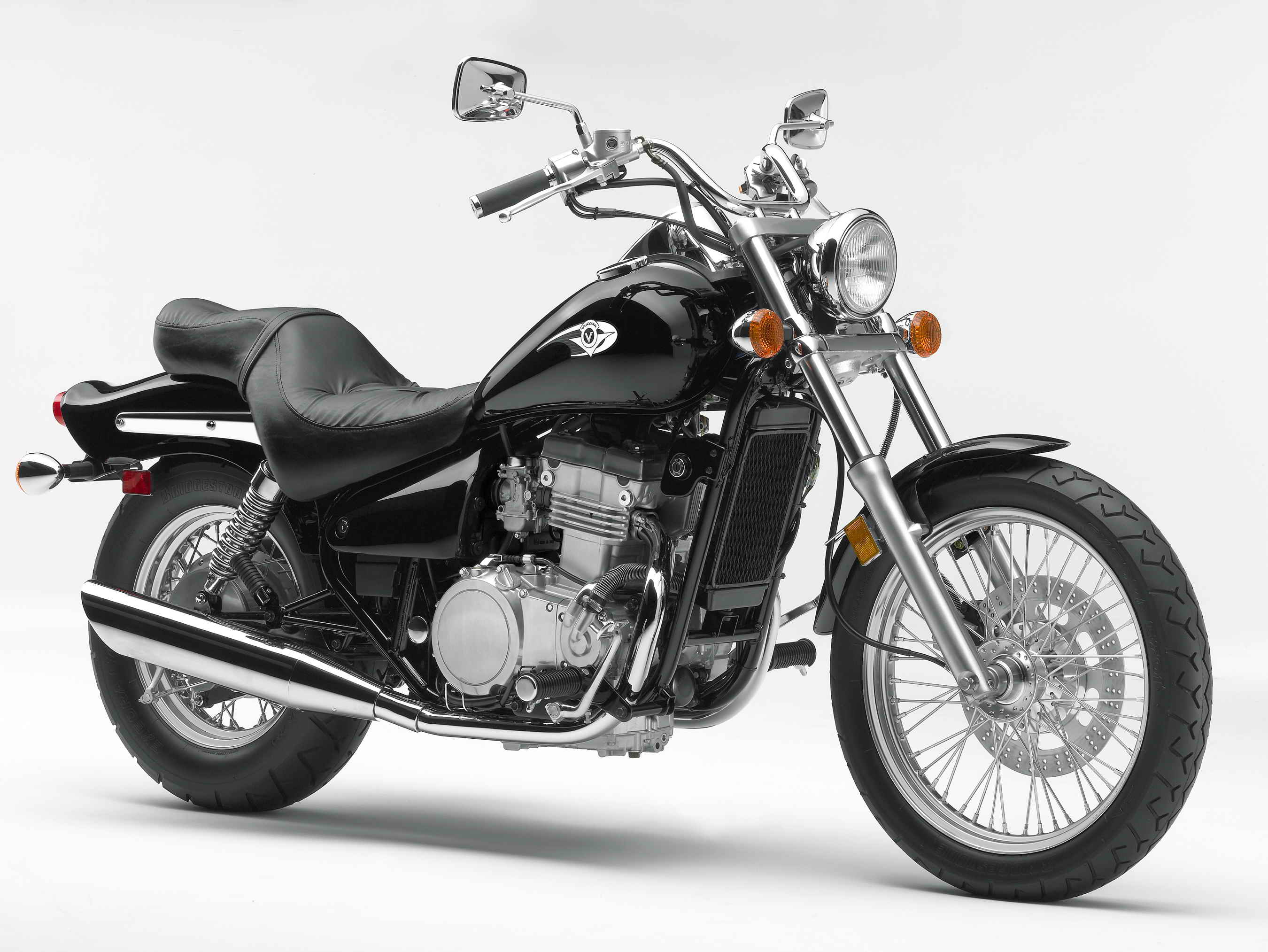 2007 kawasaki vulcan 500 ltd top speed. Black Bedroom Furniture Sets. Home Design Ideas
