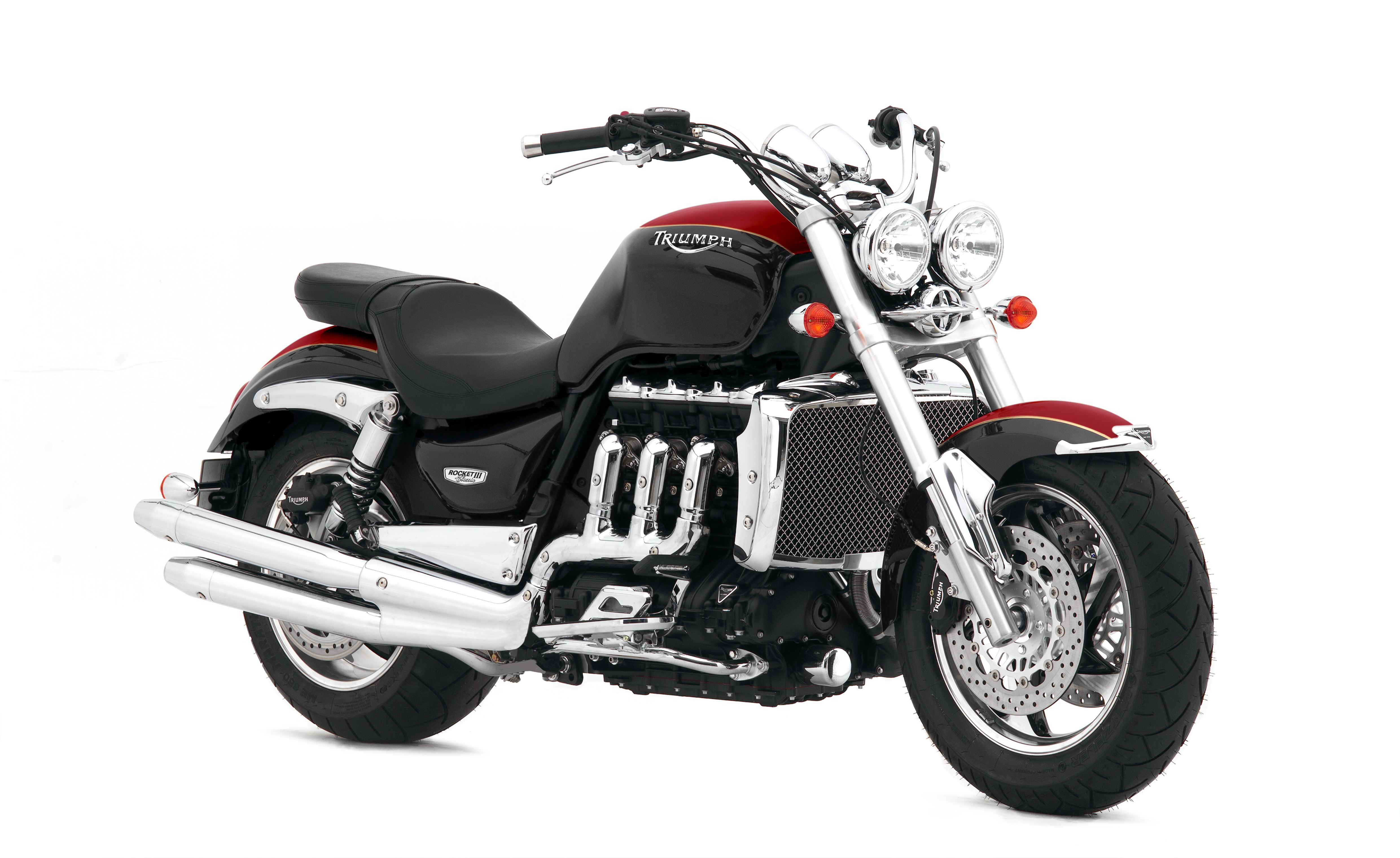 2007 triumph rocket iii classic top speed. Black Bedroom Furniture Sets. Home Design Ideas