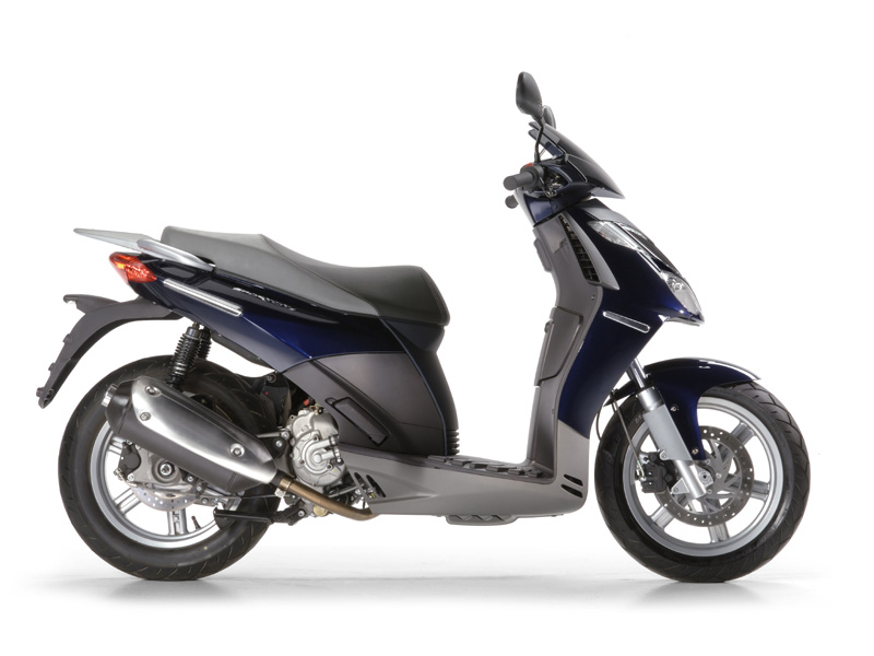 What Is The Top Speed Of A Yamaha Morphous