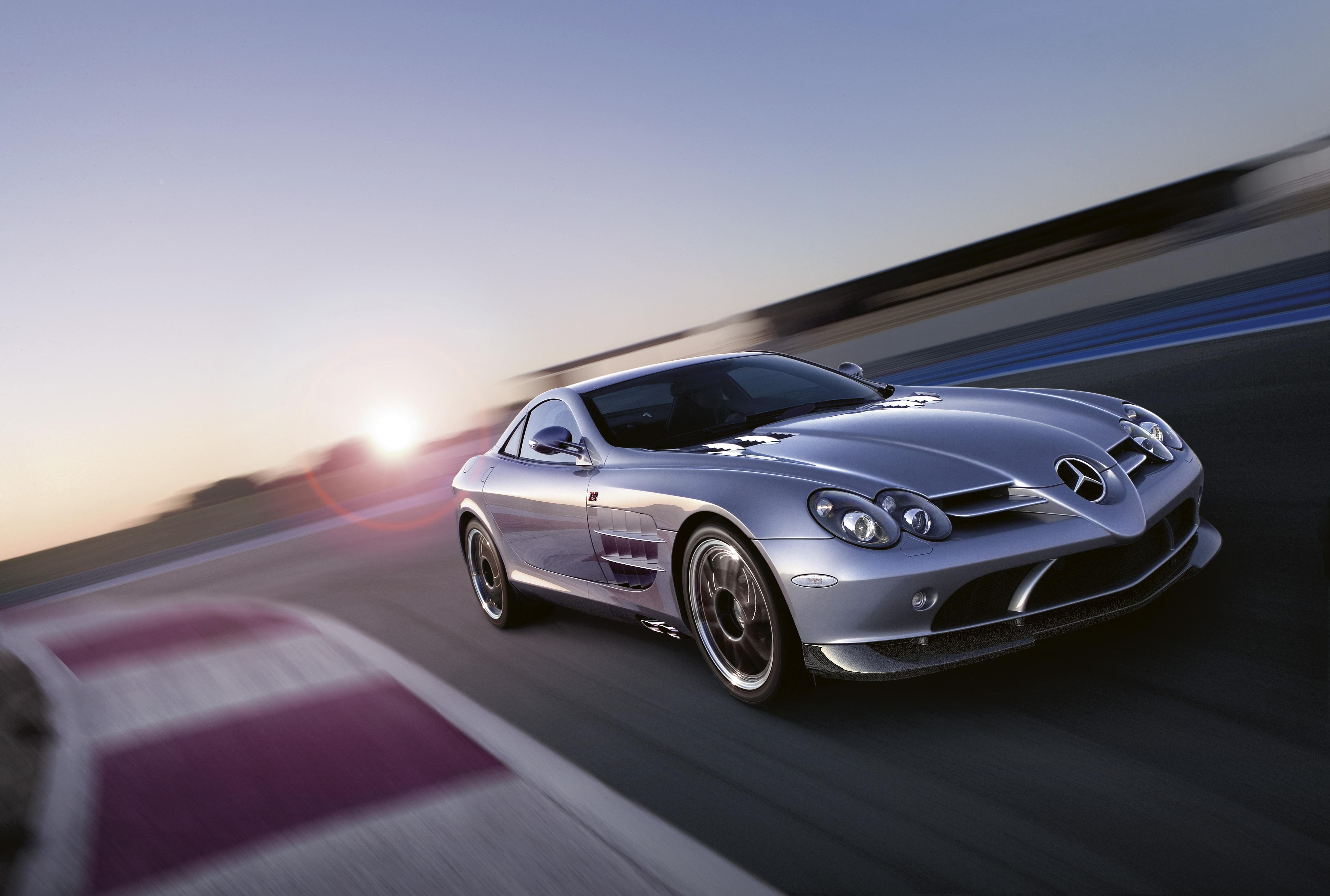 2007 mercedes benz slr mclaren 722 edition review gallery top speed. Black Bedroom Furniture Sets. Home Design Ideas