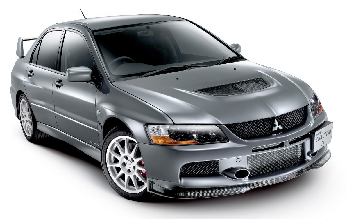 2007 mitsubishi lancer evolution ix mr fq 360 top speed. Black Bedroom Furniture Sets. Home Design Ideas