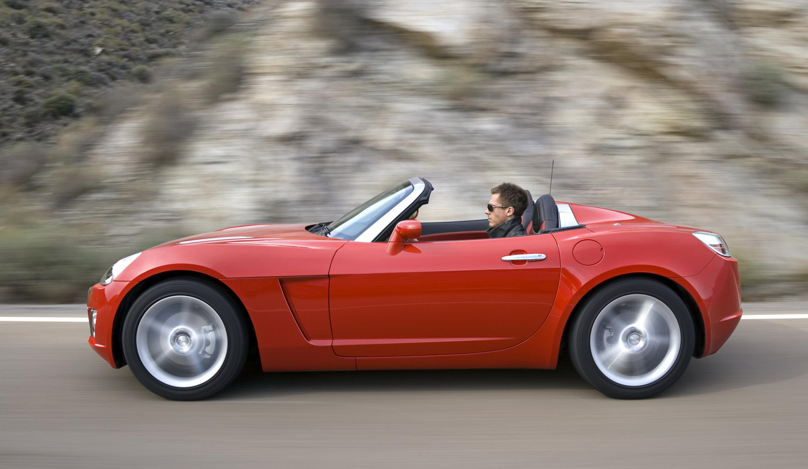 2007 opel gt review top speed. Black Bedroom Furniture Sets. Home Design Ideas