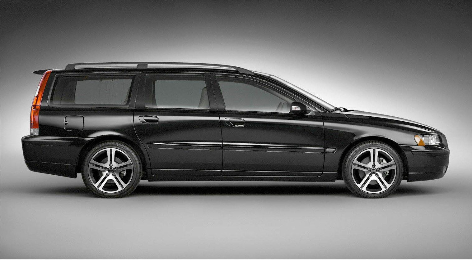 2007 volvo v70 special edition sport top speed. Black Bedroom Furniture Sets. Home Design Ideas