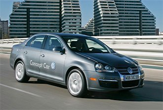 vw jetta tdi cleanest diesel comes in usa news top speed. Black Bedroom Furniture Sets. Home Design Ideas