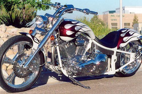 Wild West Motor Company Doubles Production Output Picture 141382 Motorcycle News Top Speed