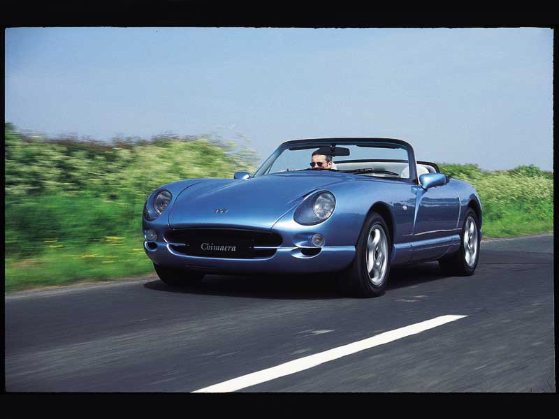 1995 2000 tvr chimaera picture 149964 car review top speed. Black Bedroom Furniture Sets. Home Design Ideas