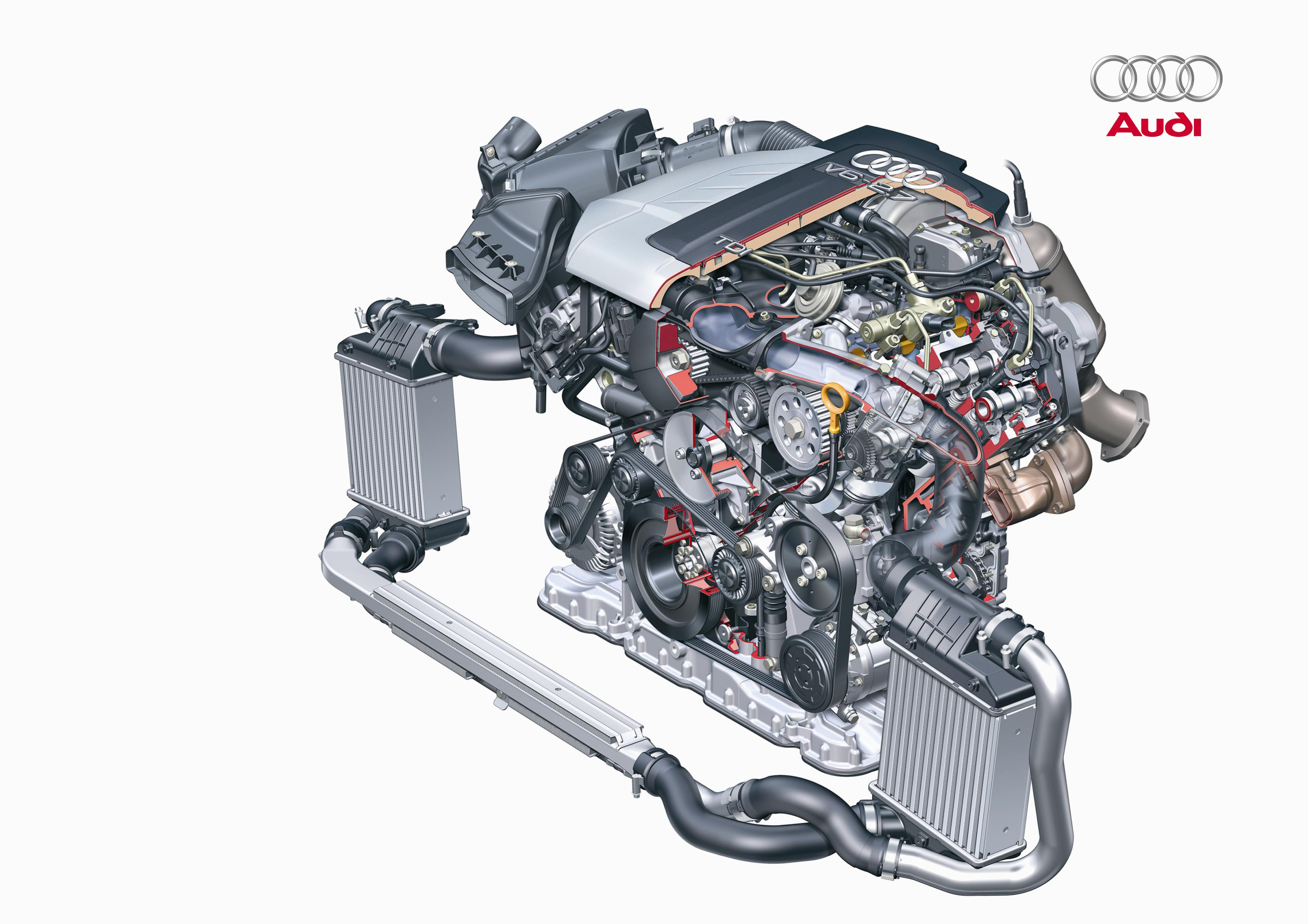 causes from article ways your vibration prevent maintenance audi engines japan engine to car