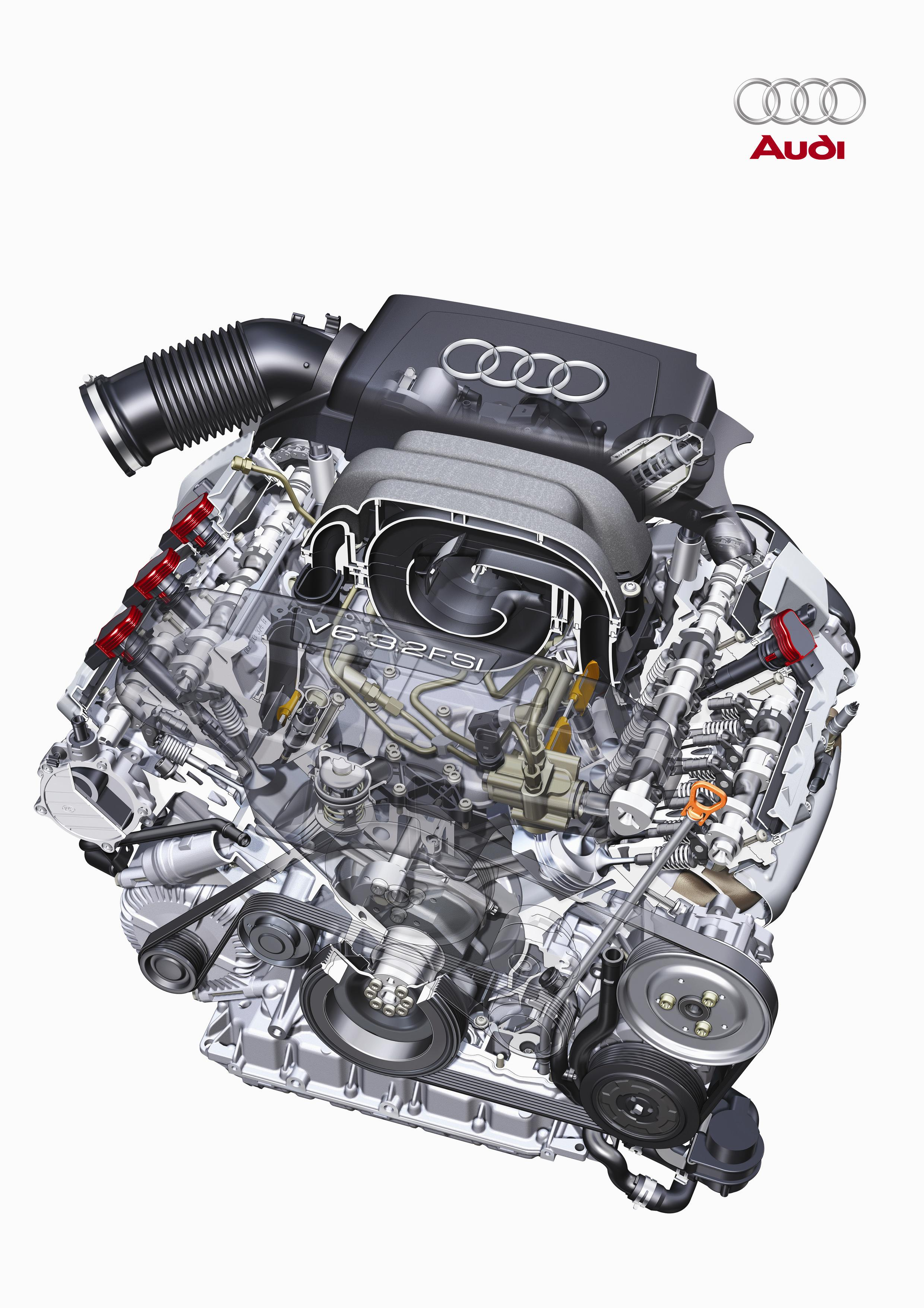 Audi A6 30 Engine Diagram Trusted Wiring 2000 2007 Sedan Top Speed