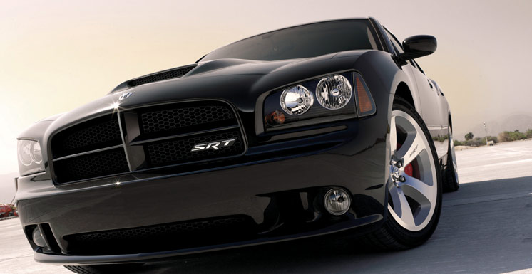 2007 dodge charger review top speed. Black Bedroom Furniture Sets. Home Design Ideas