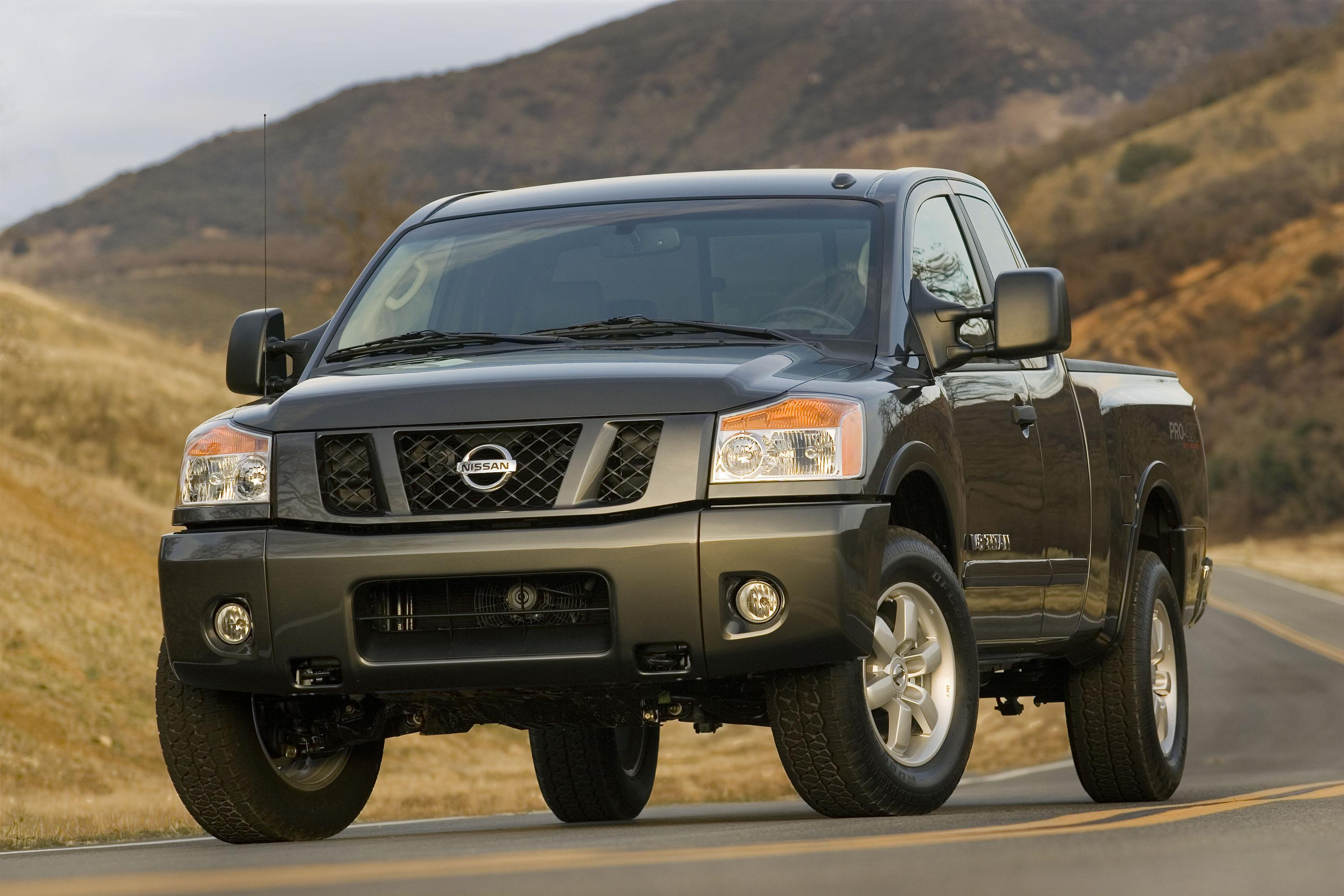 2008 nissan titan top speed. Black Bedroom Furniture Sets. Home Design Ideas