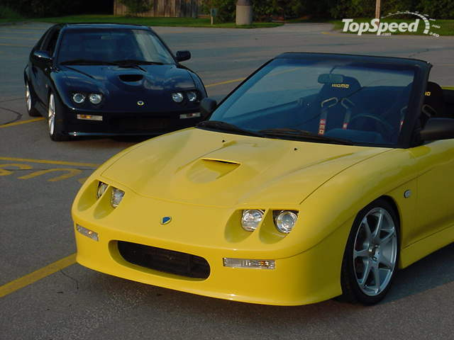 http://pictures.topspeed.com/IMG/jpg/200702/need-a-sport-car-try-2w.jpg