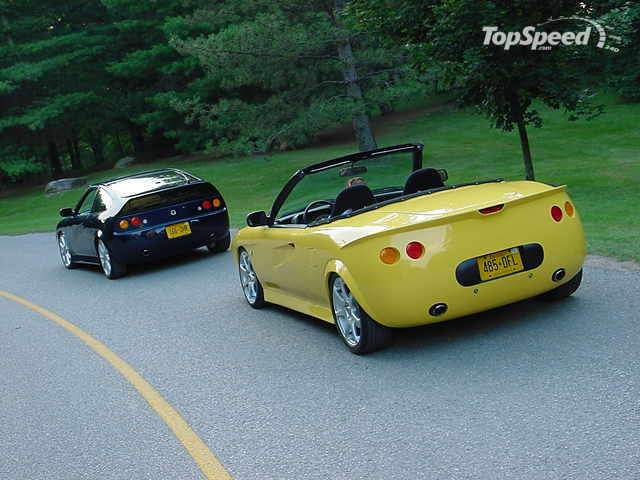 http://pictures.topspeed.com/IMG/jpg/200702/need-a-sport-car-tryw.jpg