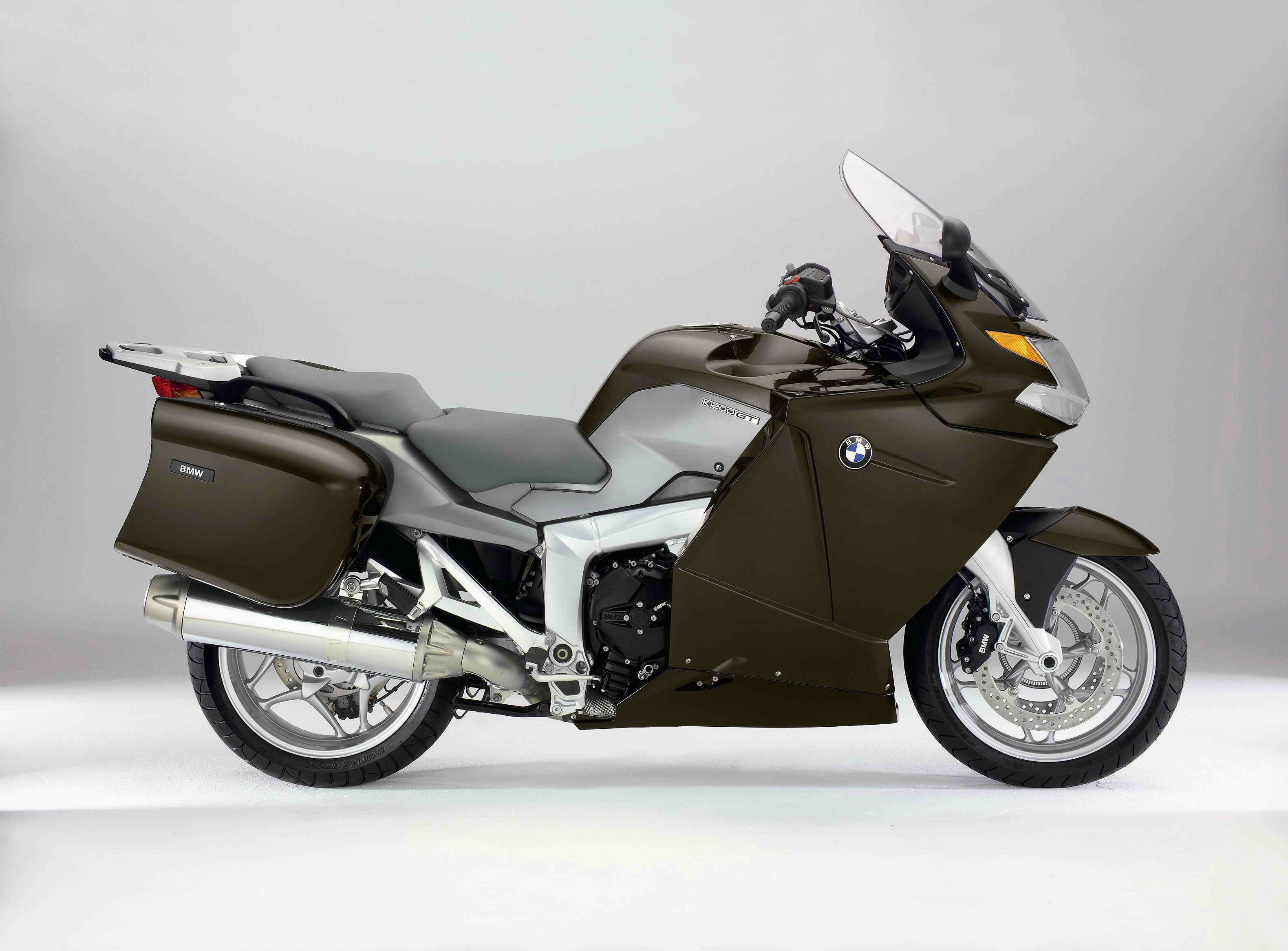 wiring diagram bmw k1200 wiring diagramk1200gt wiring diagram wiring diagram