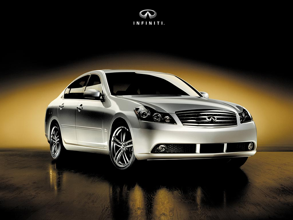 2007 infiniti m review top speed. Black Bedroom Furniture Sets. Home Design Ideas