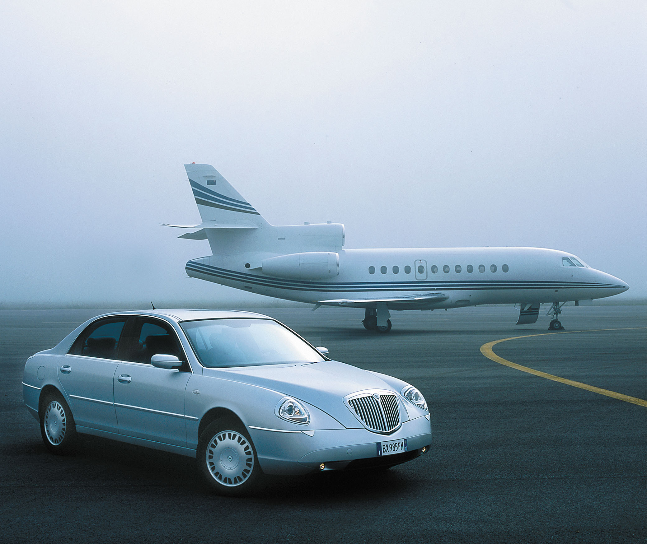 lancia thesis review 2004 2002 lancia thesis reviews: read 1 candid owner reviews for the 2002 lancia thesis get the real truth from owners like you.