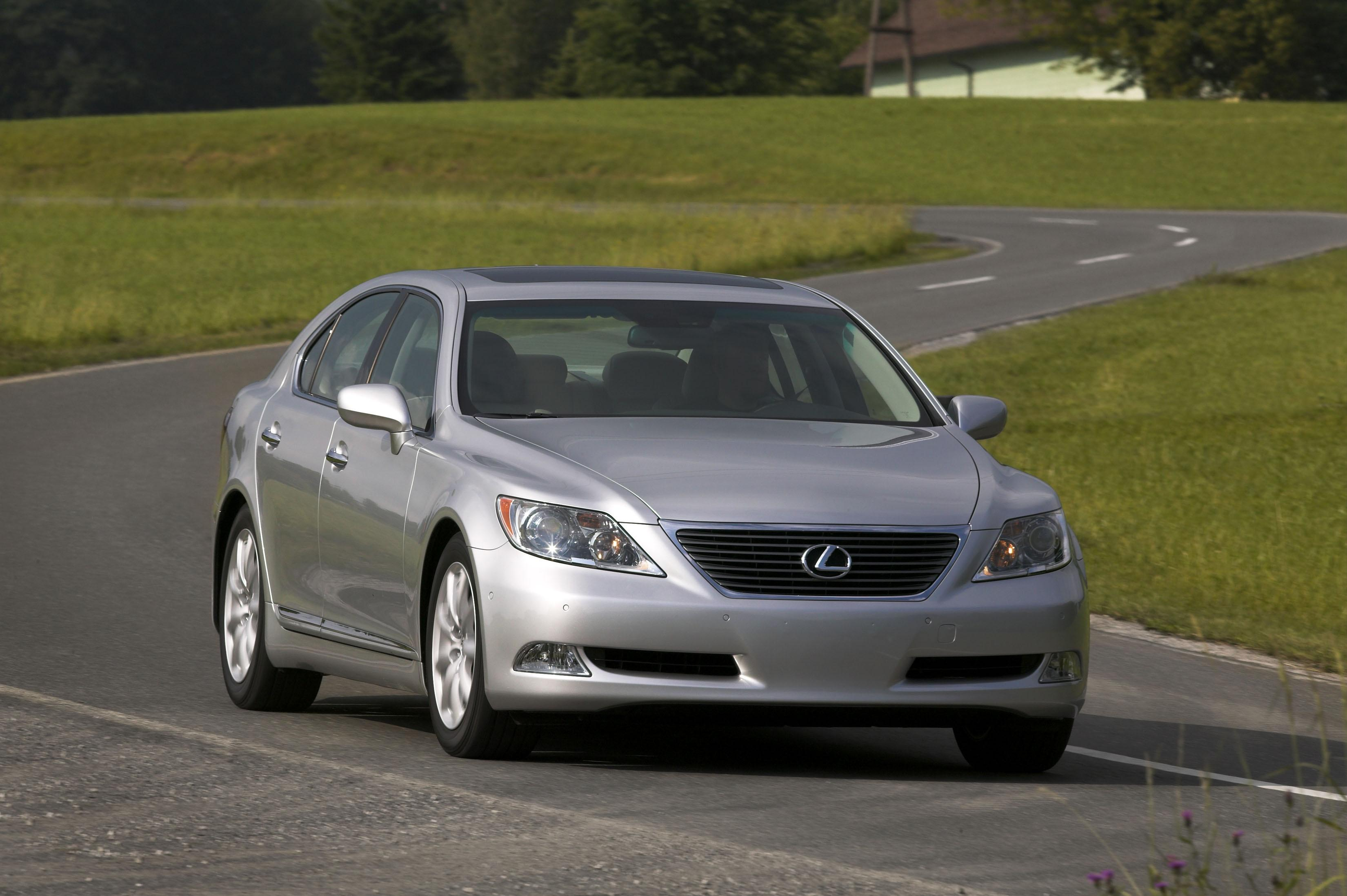 automotive interior price date release specs at review reviews and ls lexus