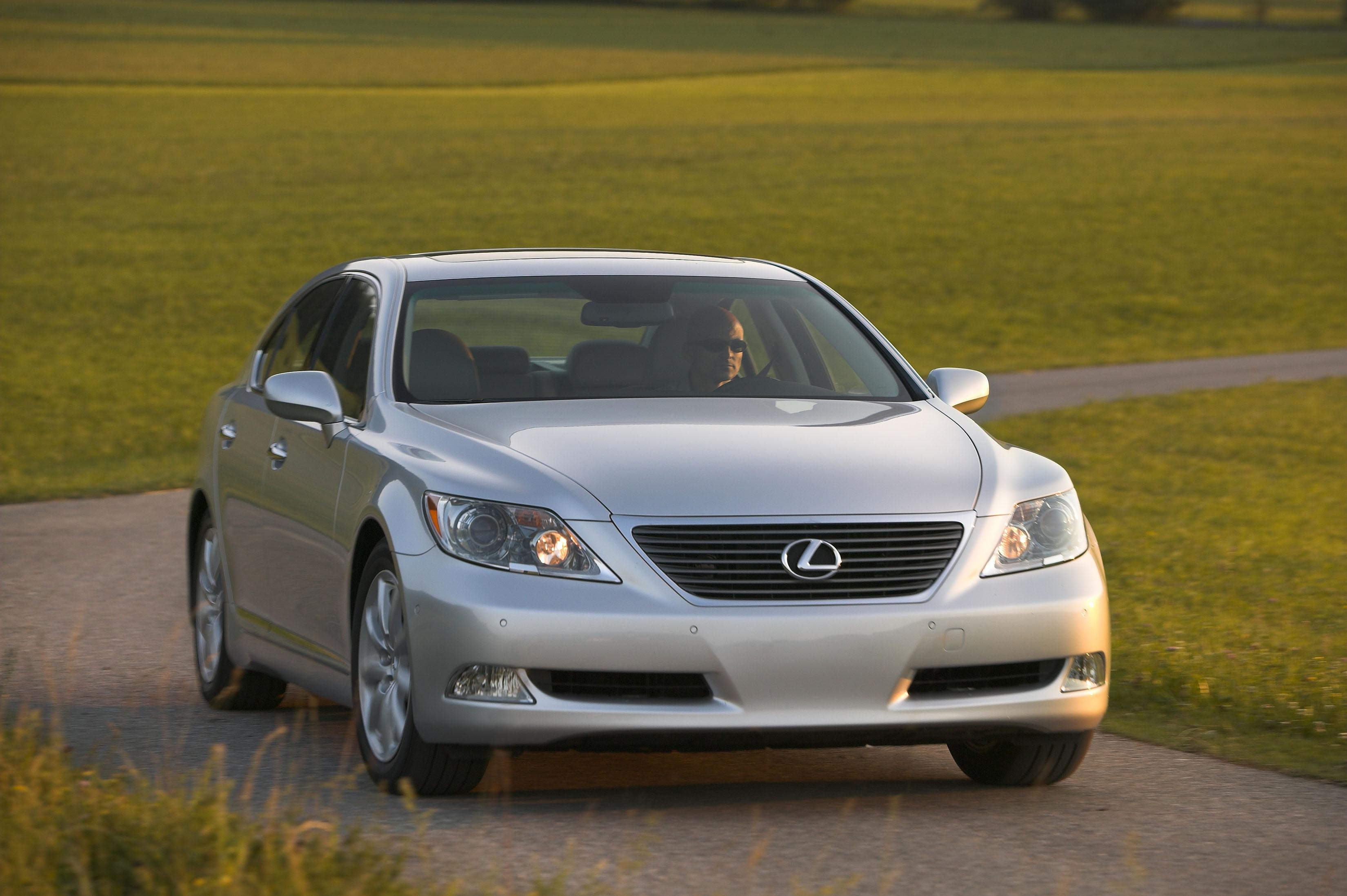 detail lexus sale ls used htm print nv reno inventory for
