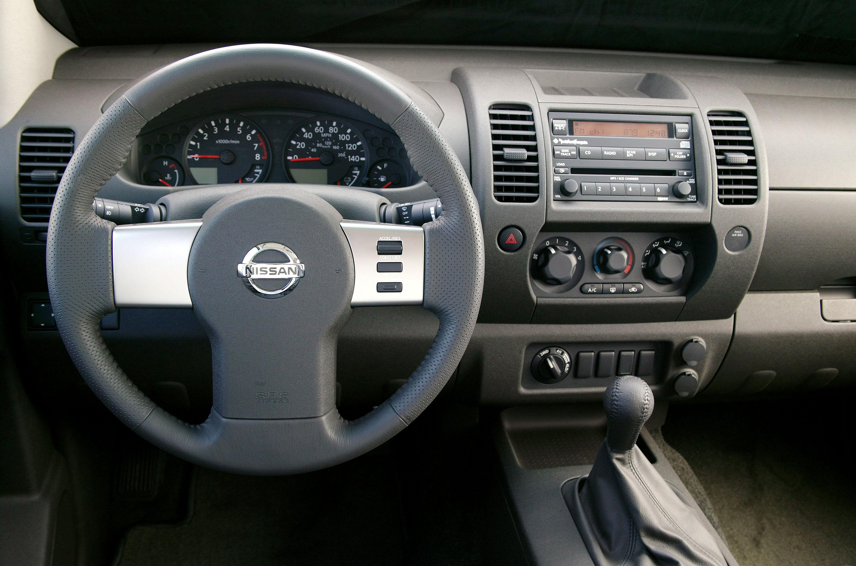 2007 Nissan Xterra Top Speed Forum O View Topic Mini Max Wiring With Steering Wheel Push Button