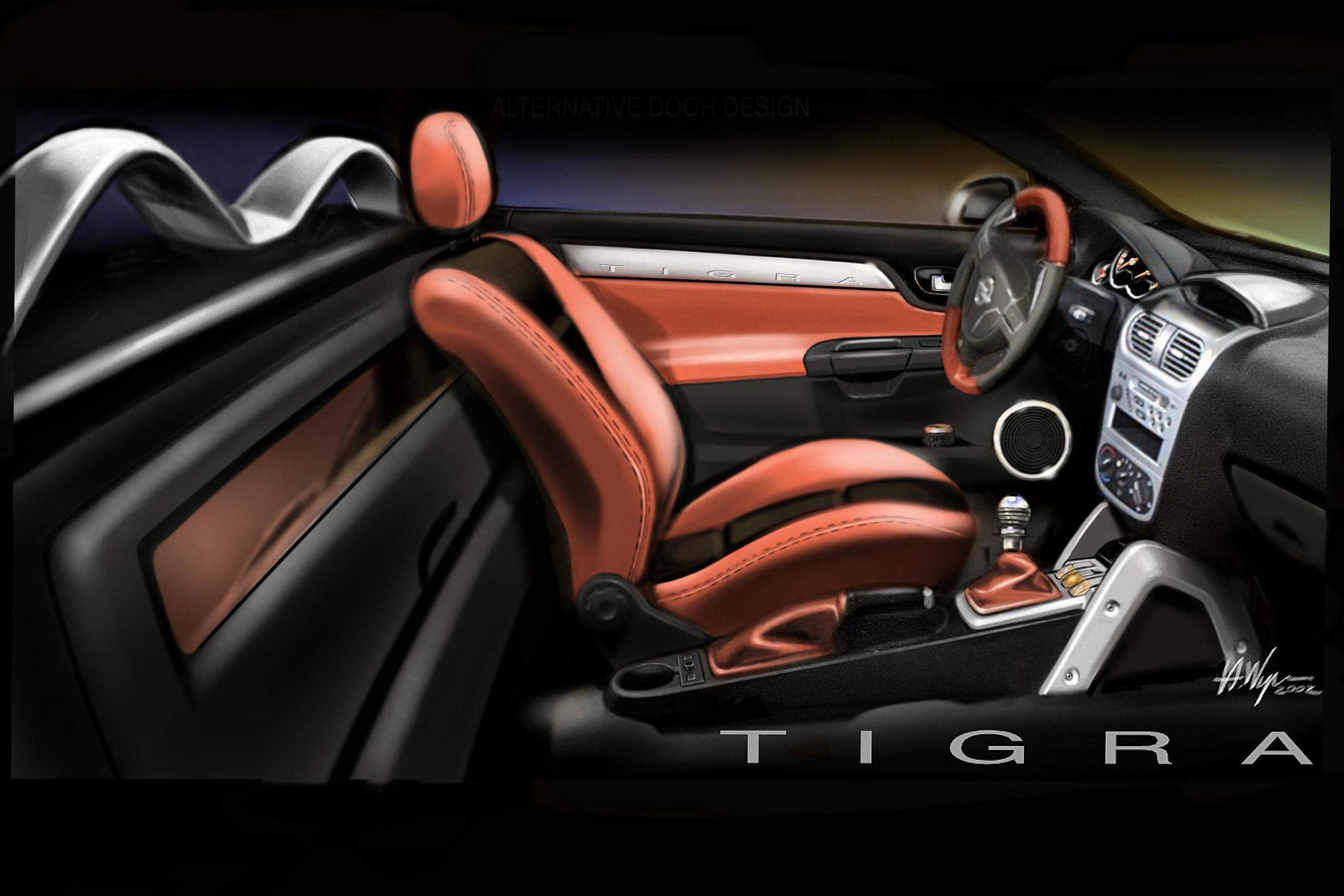 2007 opel tigra twintop review top speed. Black Bedroom Furniture Sets. Home Design Ideas