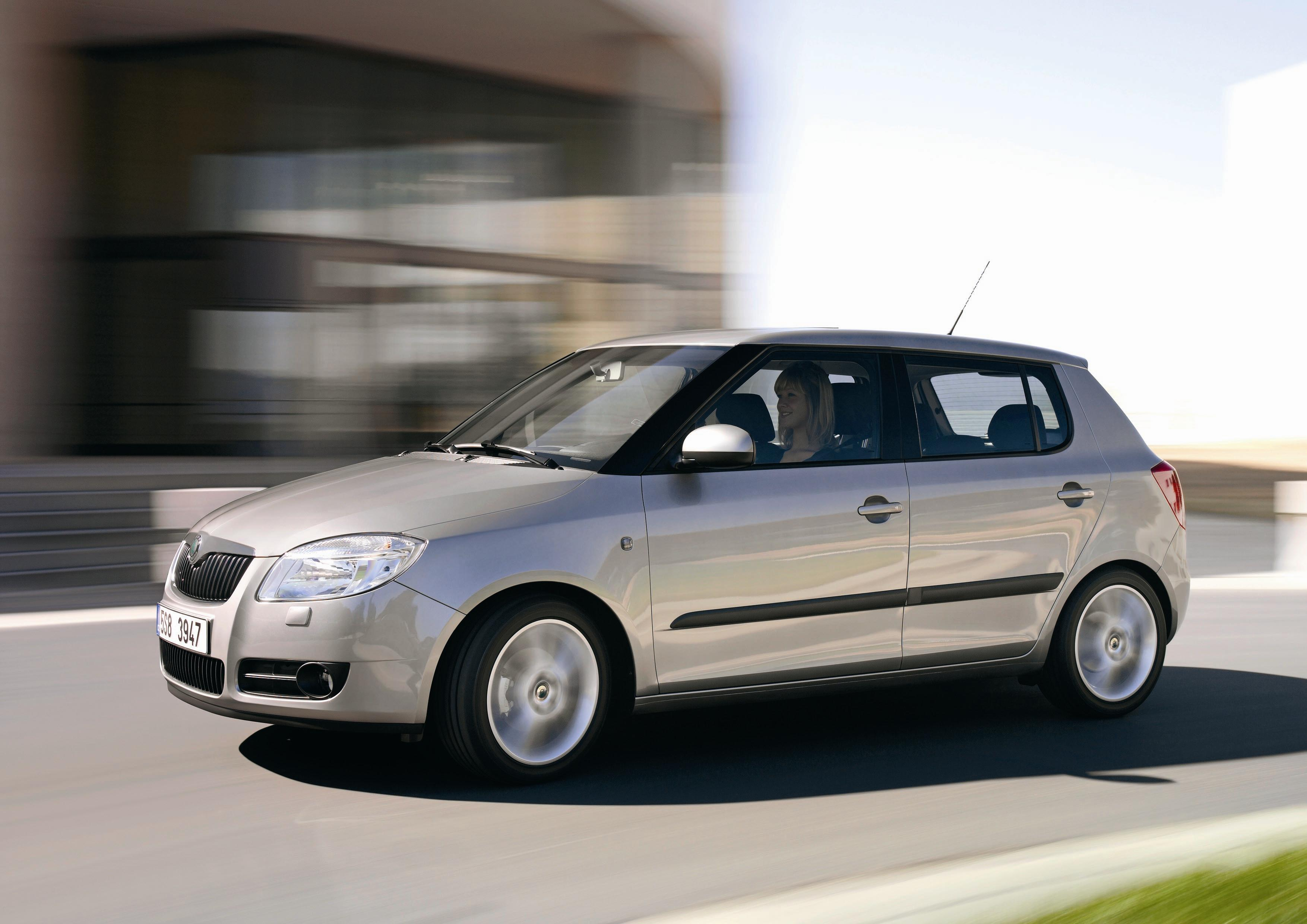 skoda fabia reviews, specs, prices, photos and videos top speed skoda fabia  2009 skoda fabia 2009 wiring diagram