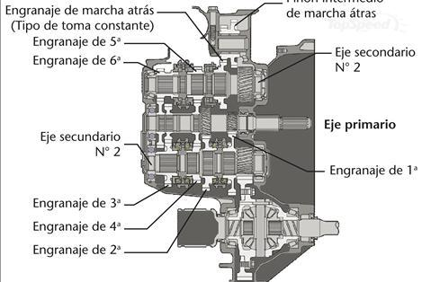 Car Dashboard Diagram Click On The To as well Lamborghini Car Engine also 2 in addition 1079389 production Mclaren P1 Revealed In Patent Drawing in addition Westinghouse Brake. on bugatti engine diagram