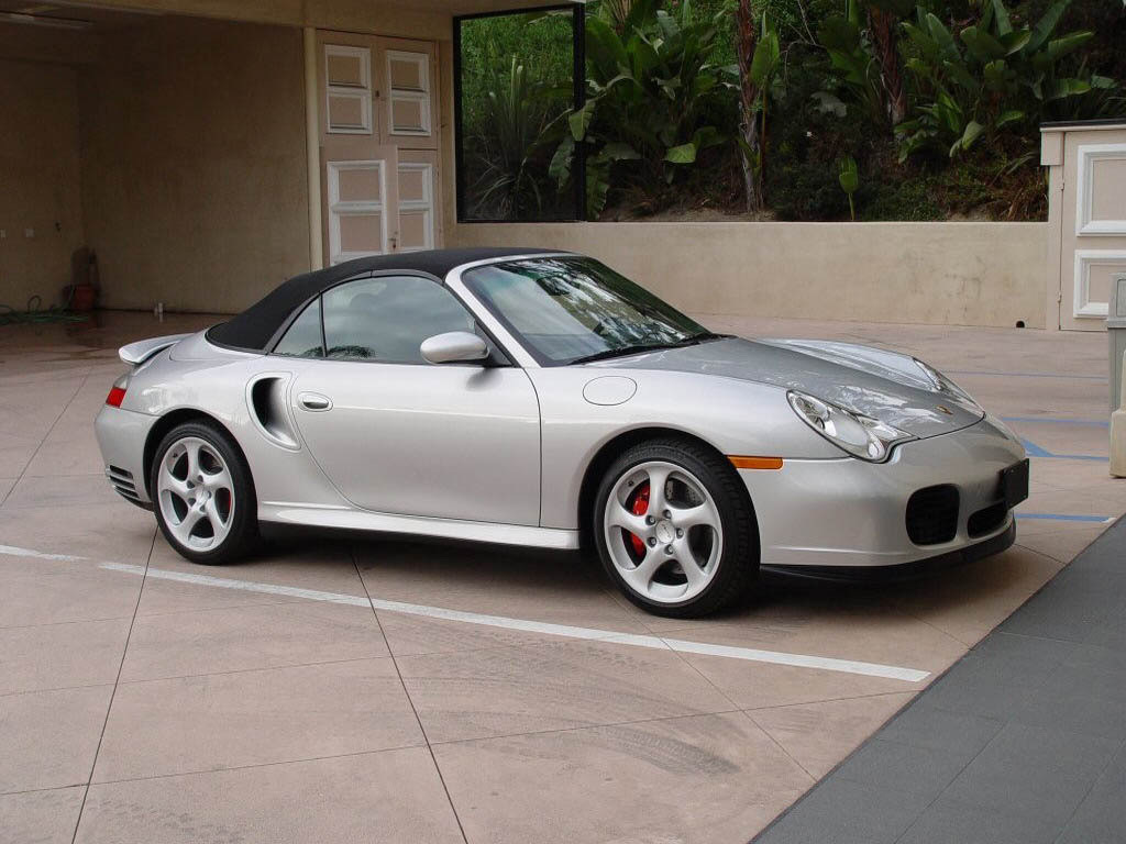2008 porsche 911 turbo convertible 997 gallery 153754 top speed. Black Bedroom Furniture Sets. Home Design Ideas