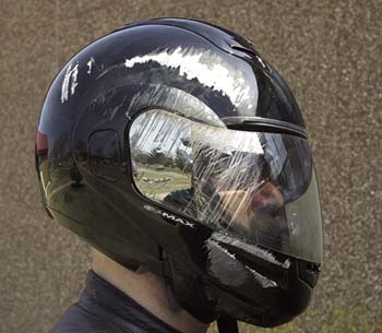Manufacturers To Provide Free Helmets Pictures Photos Wallpapers