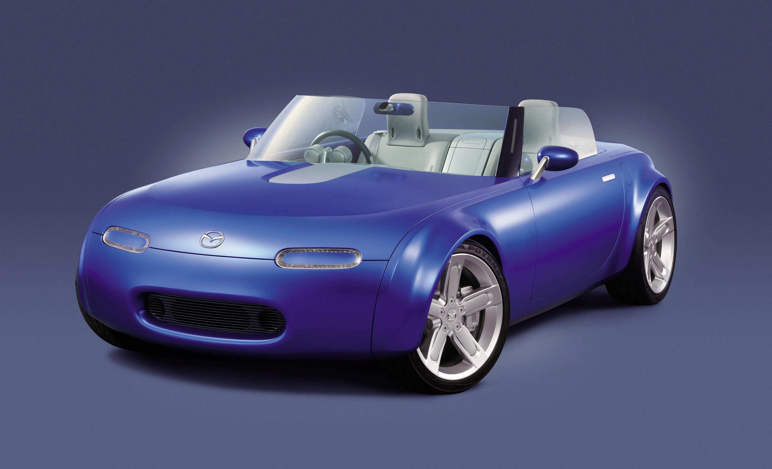 http://pictures.topspeed.com/IMG/jpg/200704/2003-mazda-ibuki-concept.jpg
