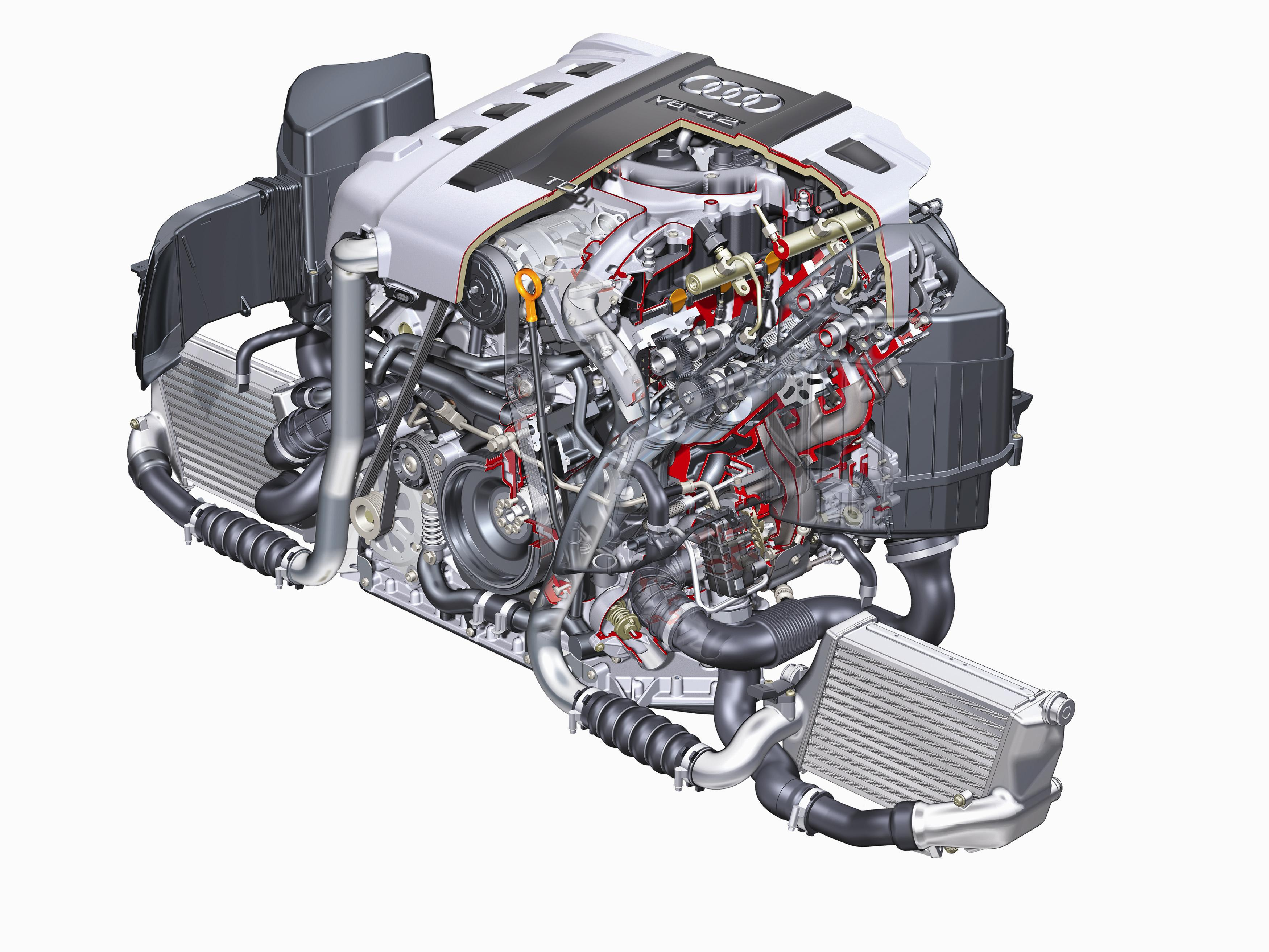 audi w12 engine diagram wiring library2006 2007 audi a8 top speed