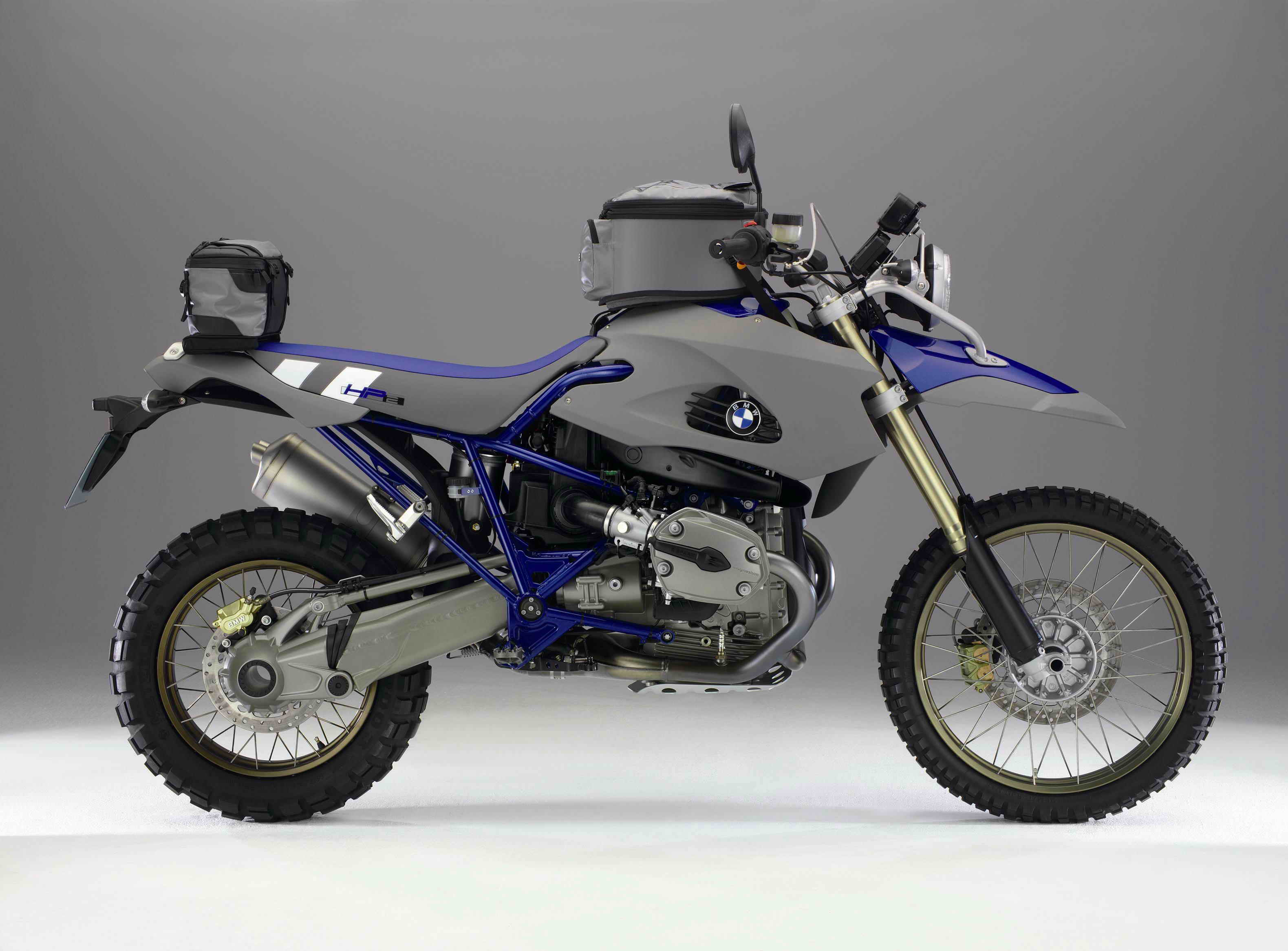 2006 bmw hp2 enduro gallery 159753 top speed. Black Bedroom Furniture Sets. Home Design Ideas