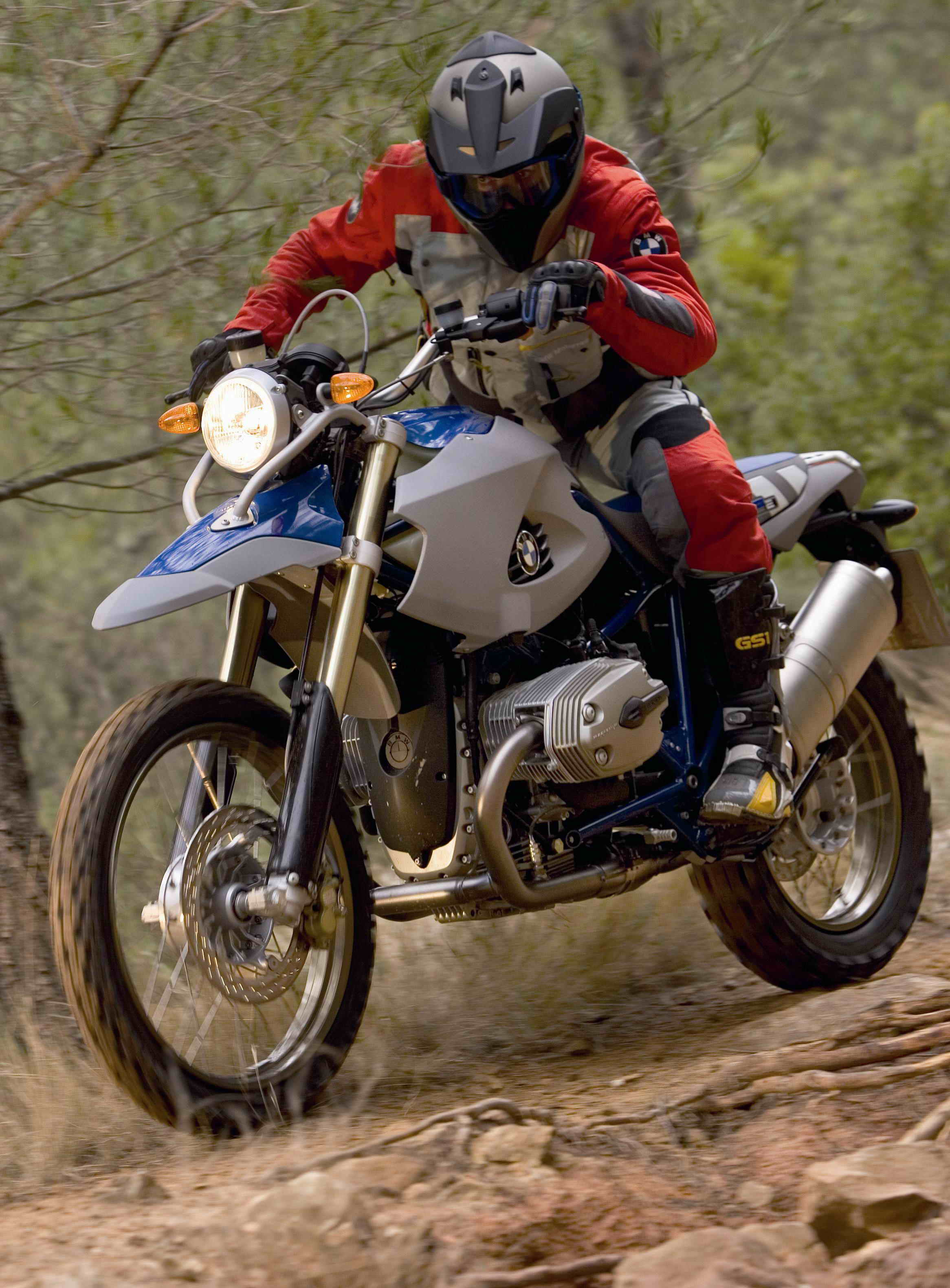 2006 bmw hp2 enduro gallery 159781 top speed. Black Bedroom Furniture Sets. Home Design Ideas