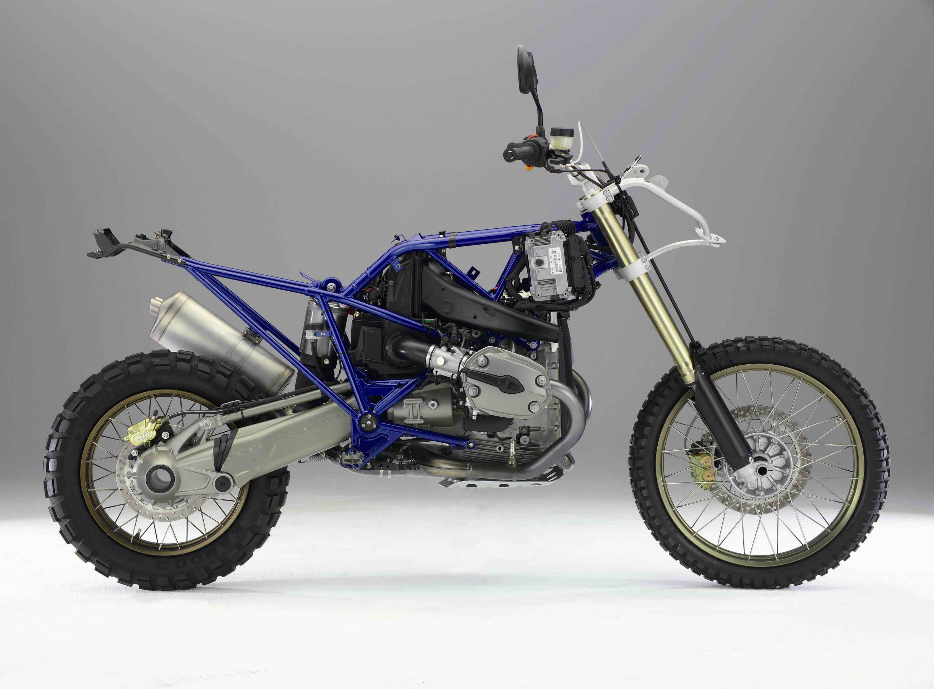2006 bmw hp2 enduro gallery 159802 top speed. Black Bedroom Furniture Sets. Home Design Ideas