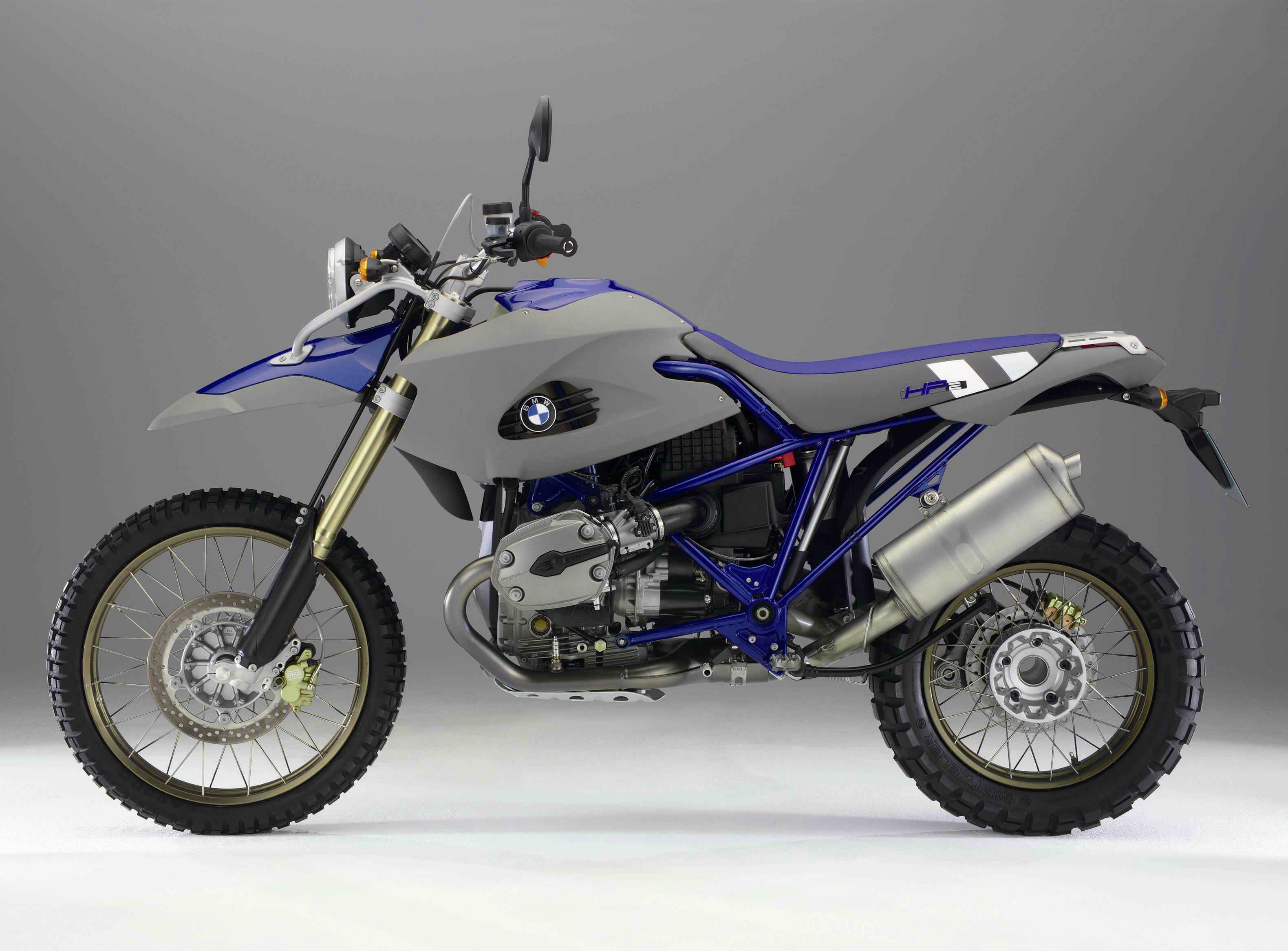 2006 bmw hp2 enduro gallery 159748 top speed. Black Bedroom Furniture Sets. Home Design Ideas