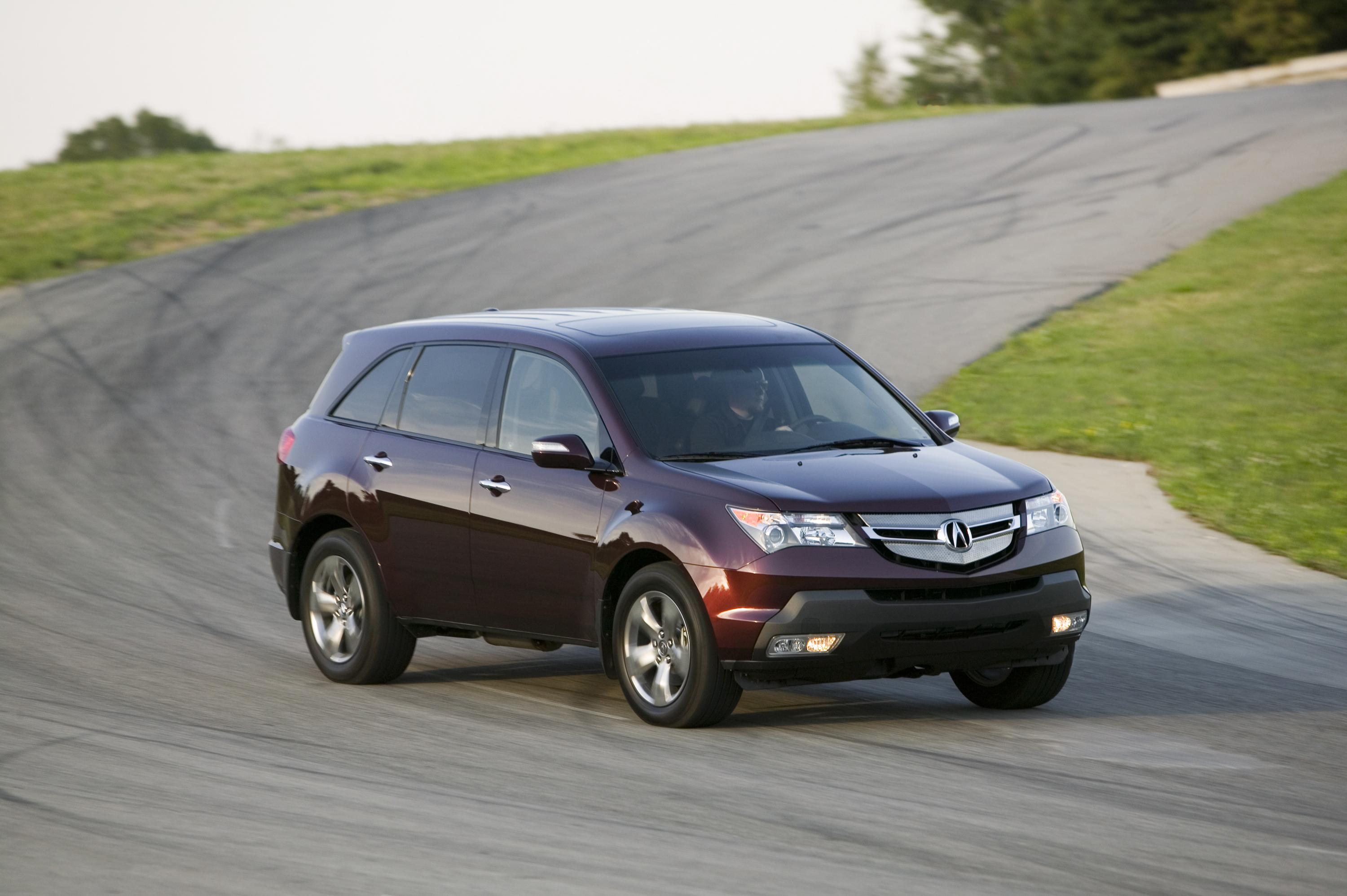 awd models video rdx suv review with acura exterior