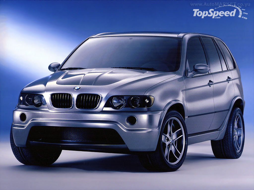 2007 bmw x5 lemans picture 160130 car review top speed. Black Bedroom Furniture Sets. Home Design Ideas