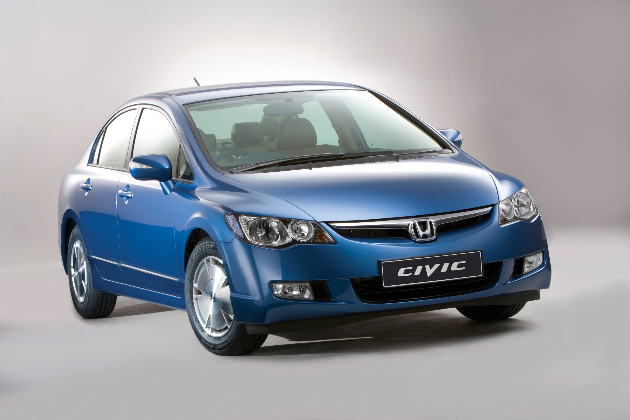 2007 honda civic hybrid top speed. Black Bedroom Furniture Sets. Home Design Ideas
