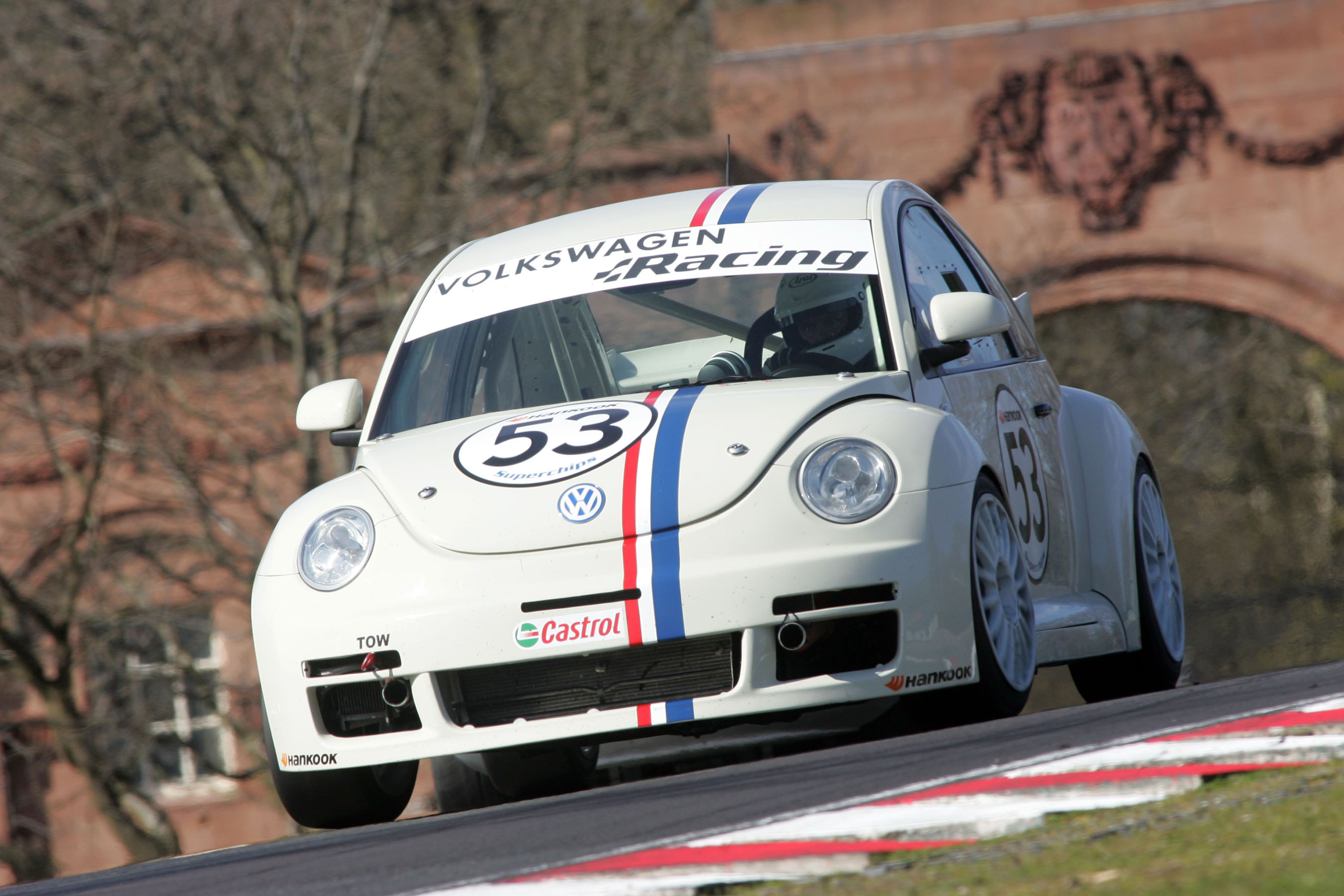 S L further Tnwheel Cover in addition Gallery Bruce Meyers further  in addition C D A Abc B. on volkswagen beetle racing car