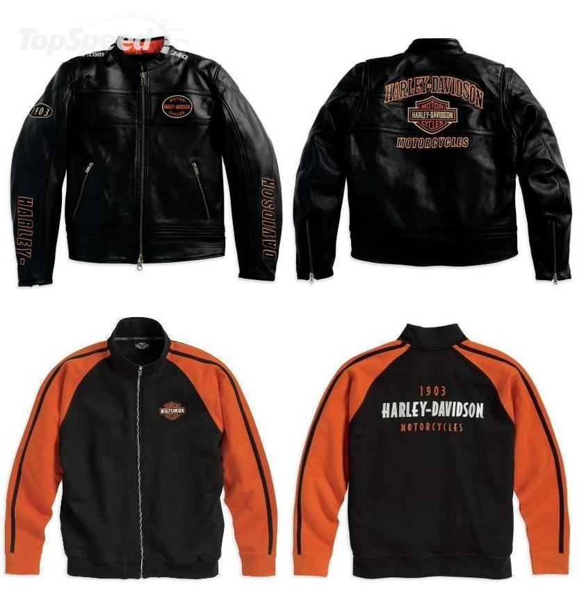 summer gear from harley davidson picture 162107 motorcycle news top speed. Black Bedroom Furniture Sets. Home Design Ideas