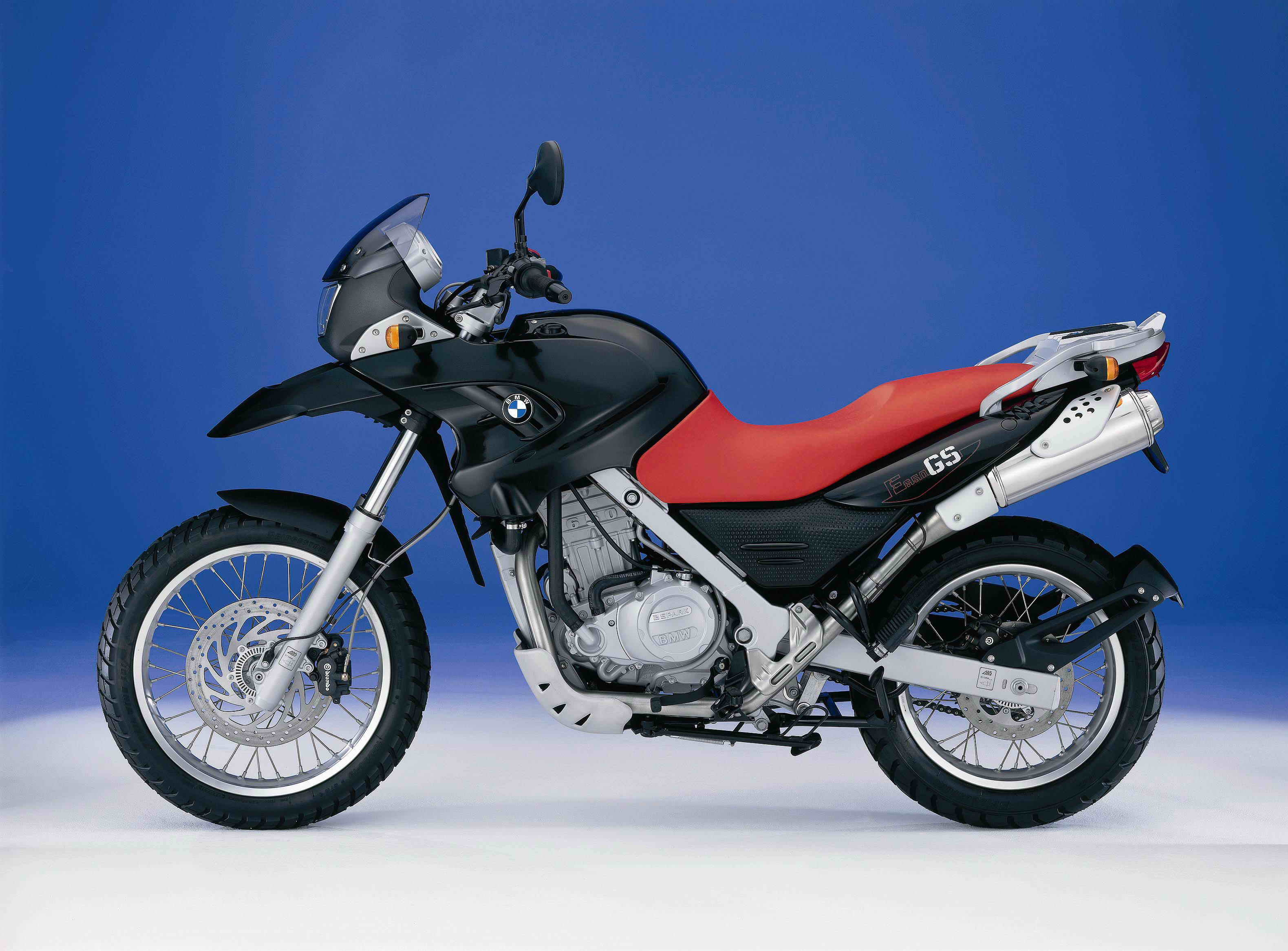 2006 bmw f 650 gs gallery 168990 top speed. Black Bedroom Furniture Sets. Home Design Ideas