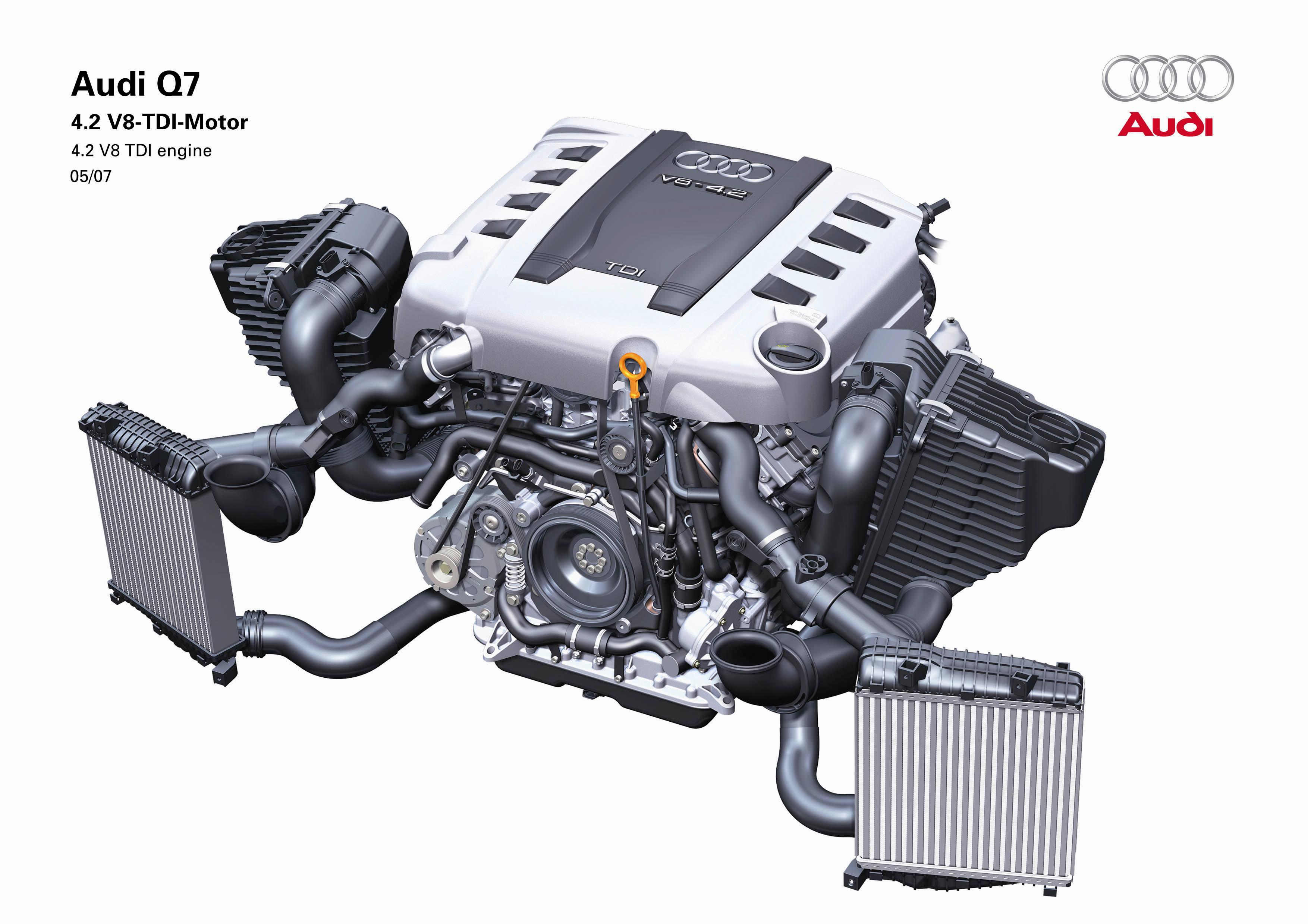 Audi 4 2 V8 Engine Diagram Change Your Idea With Wiring S4 Library Rh Evitta De