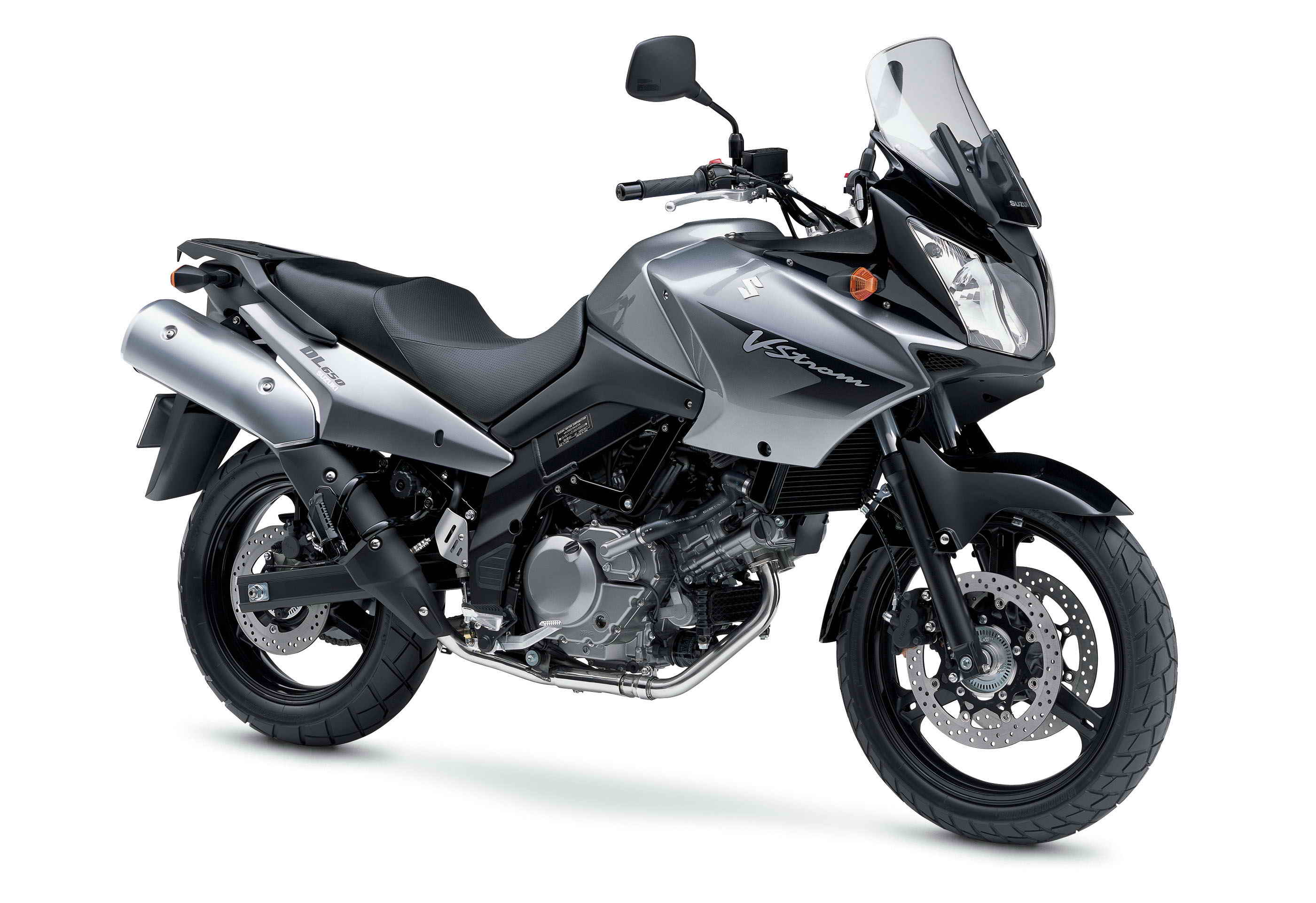 2007 suzuki v strom 650 abs top speed. Black Bedroom Furniture Sets. Home Design Ideas