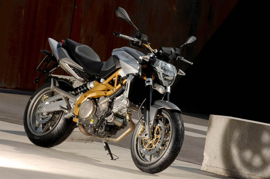 2008 aprilia sl 750 shiver review top speed. Black Bedroom Furniture Sets. Home Design Ideas