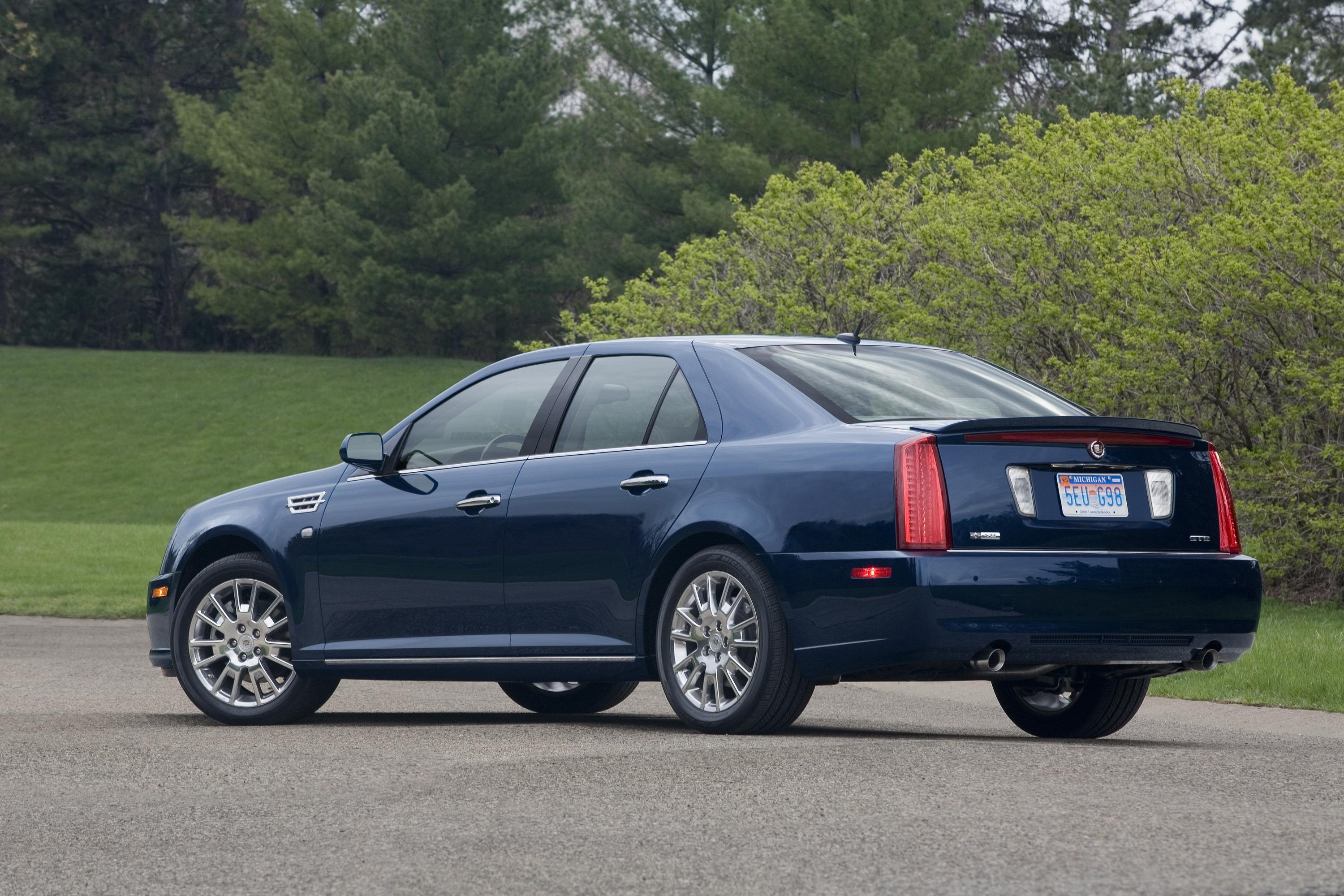 makes cadillac com wagon bestcarmag informations photos cts sport articles