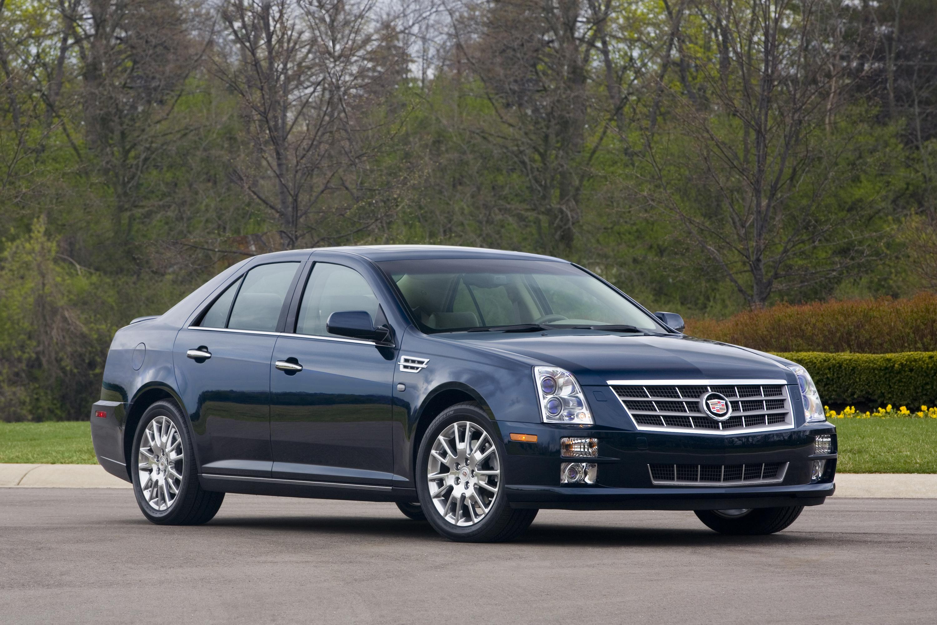 cts coupe modifications black cadillac v moibibiki pictures ctsv price